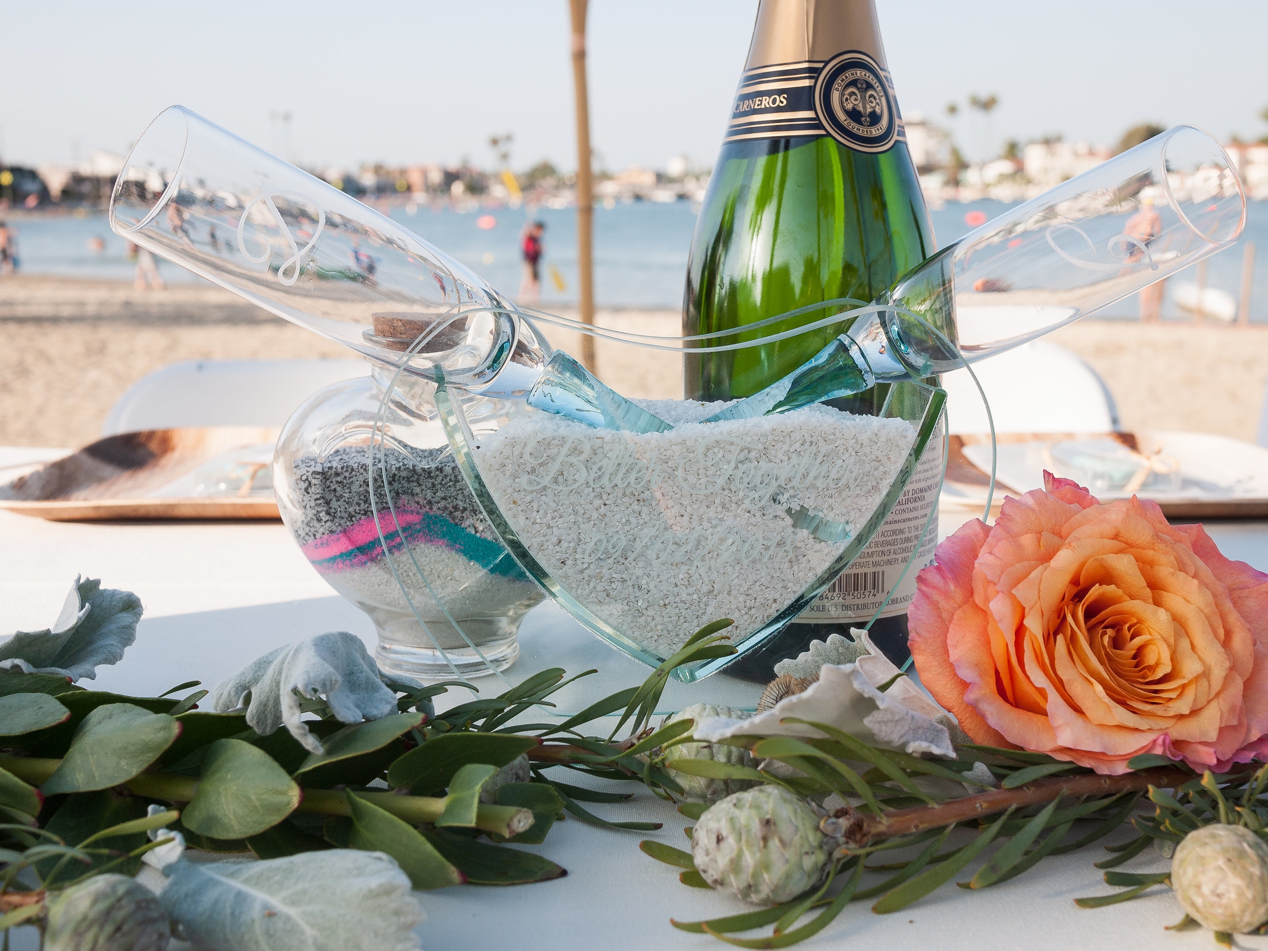 Sweetheart Table Beach Wedding.jpg