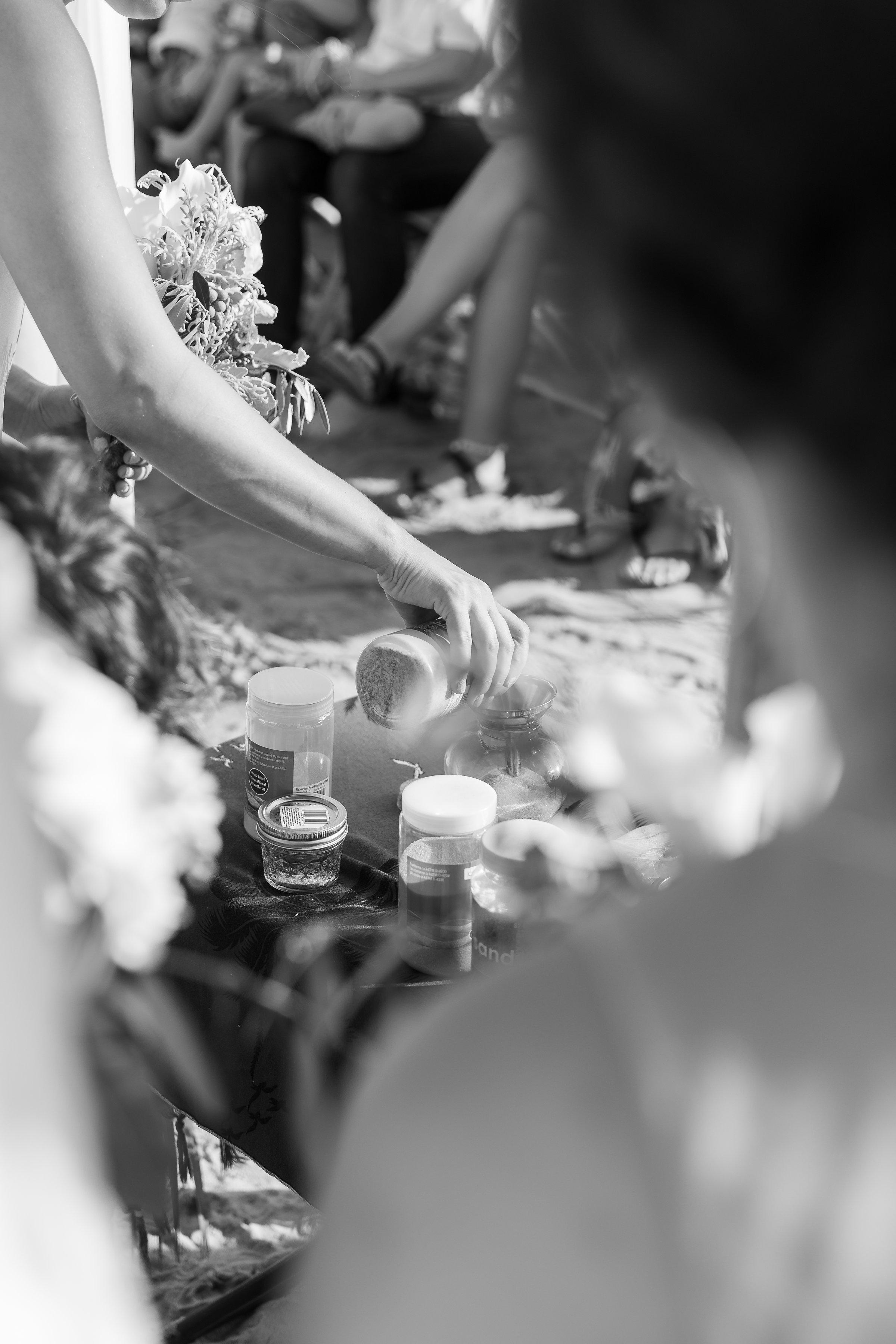 Sand Ceremony.jpg