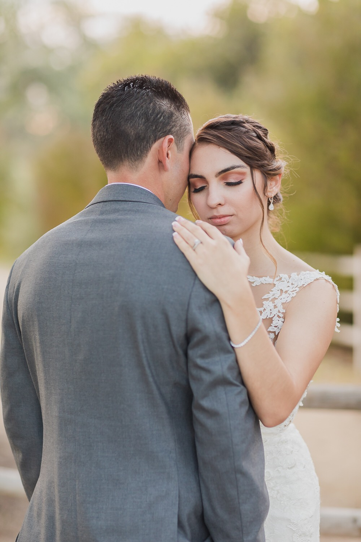 San Diego Country Wedding Couple.jpg