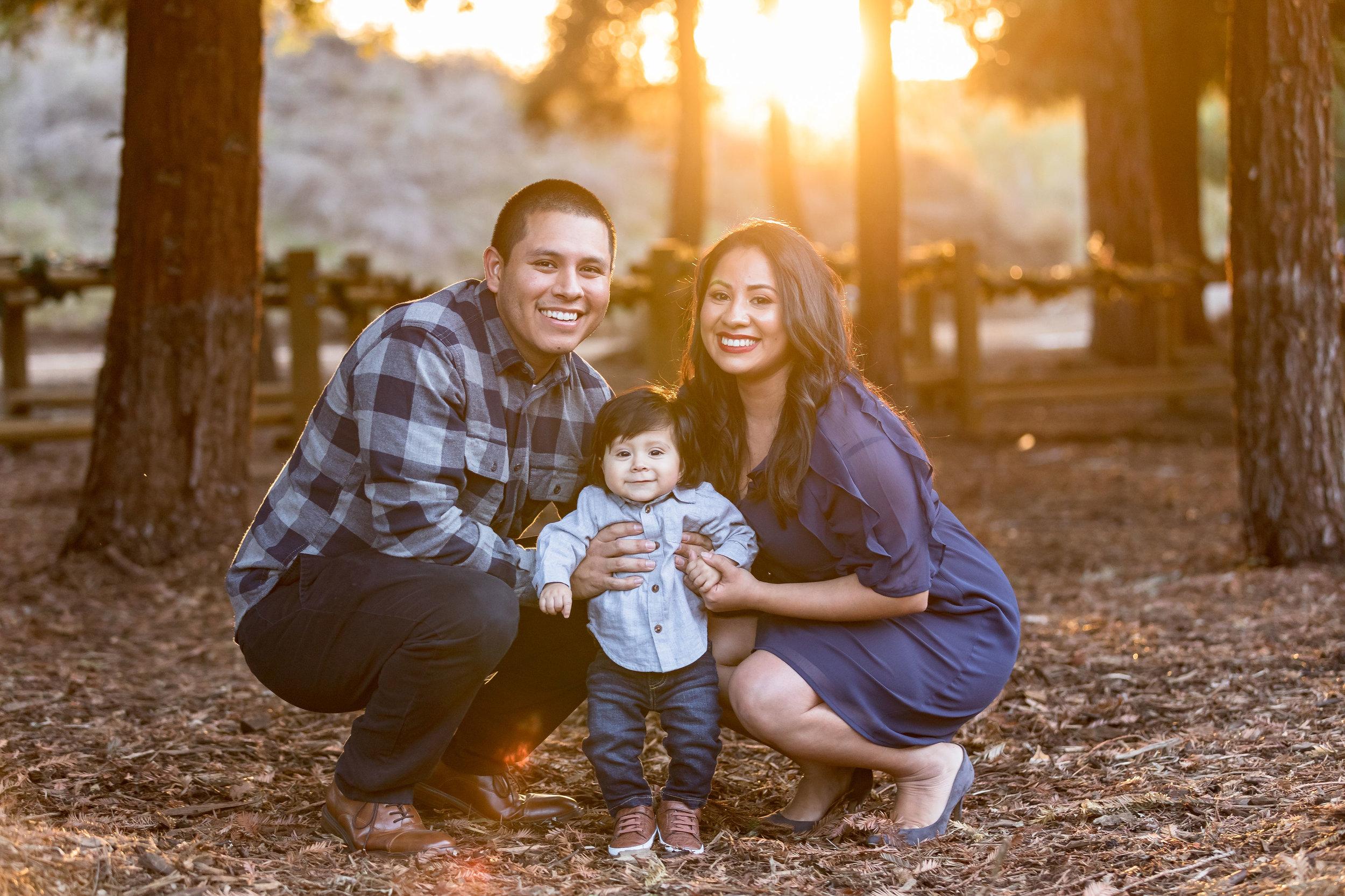 ! Best Family Sunset Photo in Brea CA.jpg