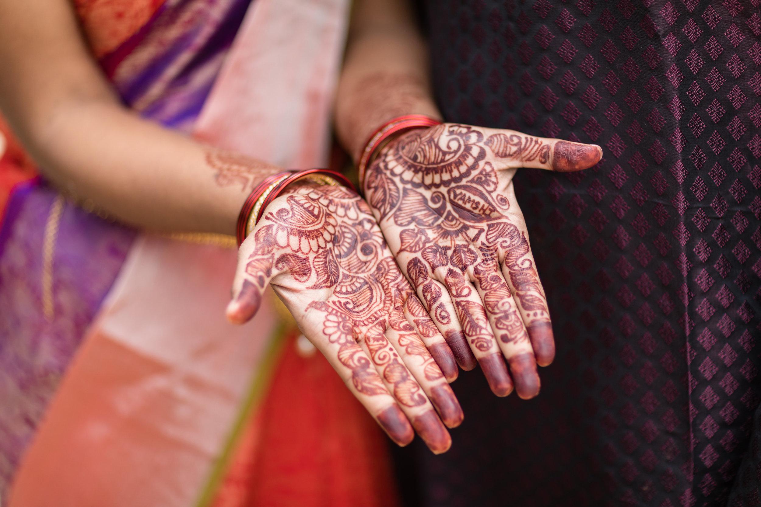 South Asian Wedding Photographer Mehndi Henna.jpg