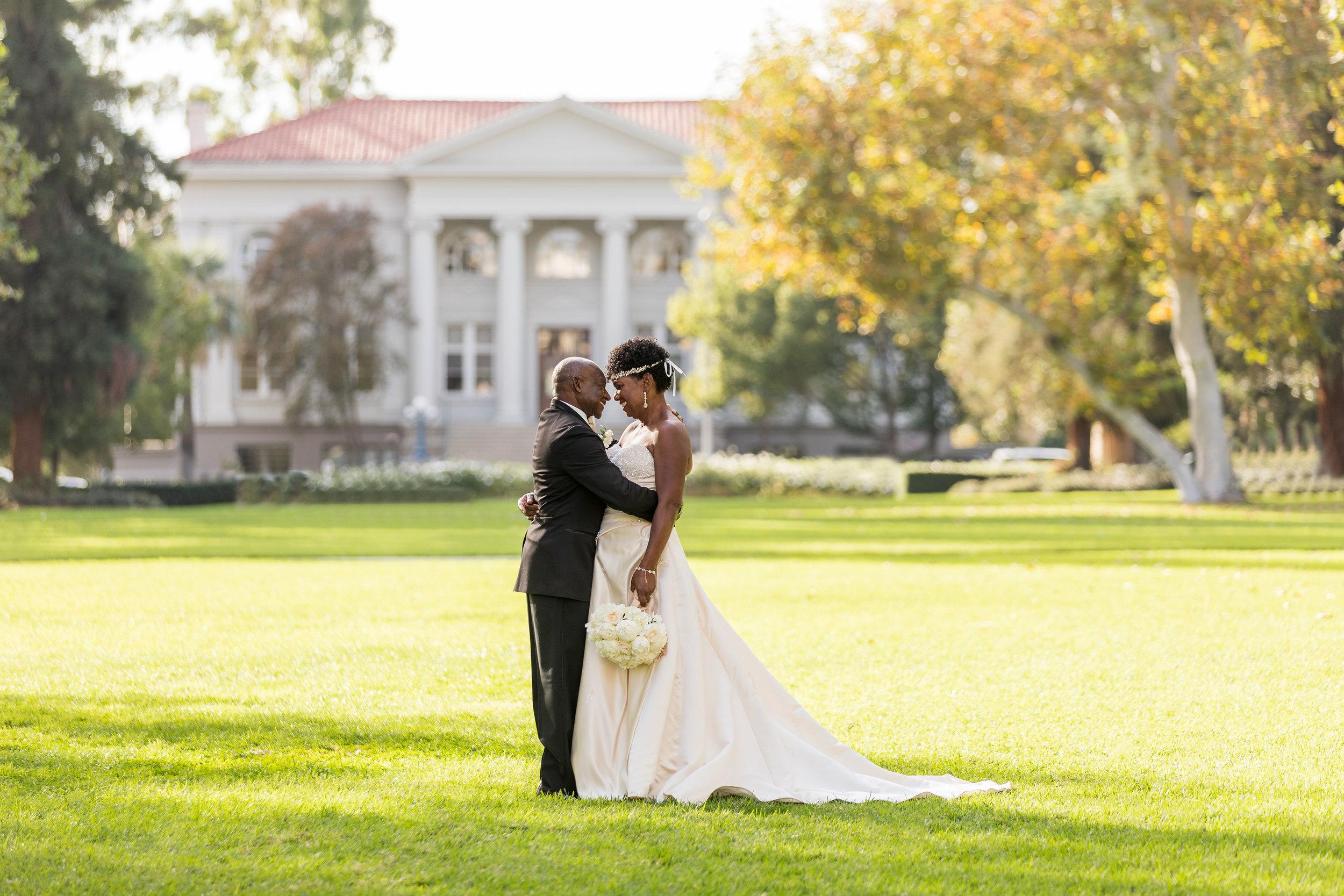 ! Wedding Photographer Older Couple.jpg