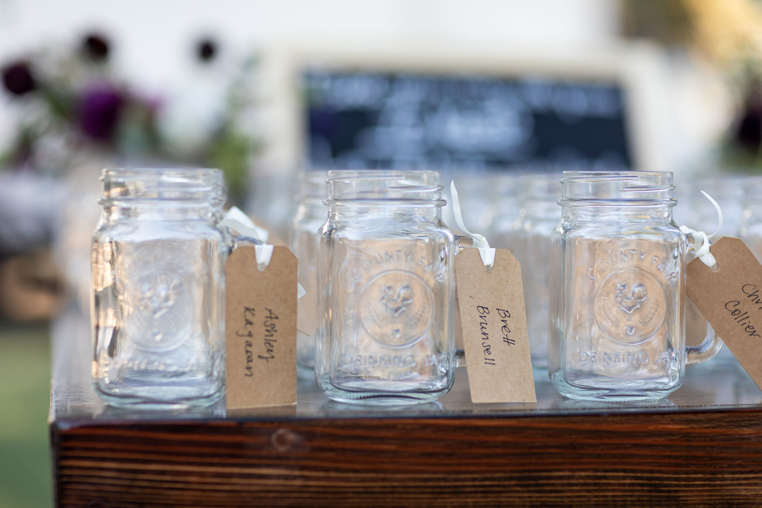 Great idea for wedding table seating name cards.jpg
