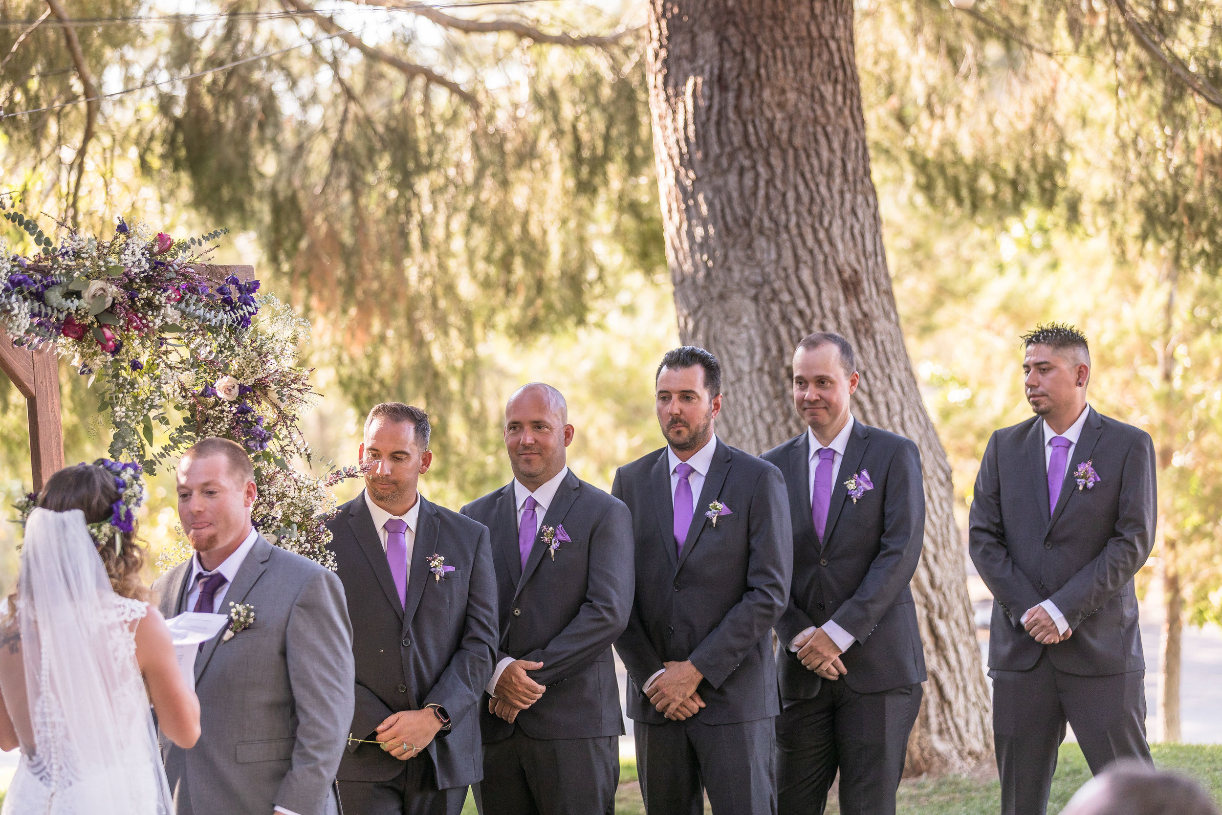 Wedding Ceremony Groomsmen.jpg