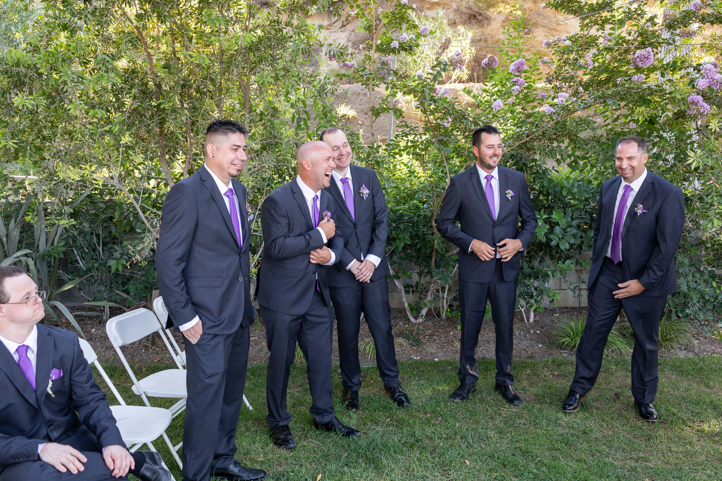 Groomsmen Having Fun.jpg