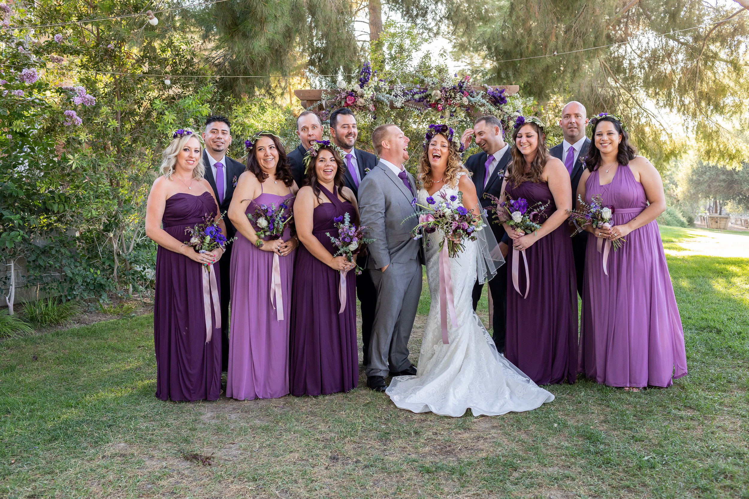 Photo of Entire Wedding Party.jpg