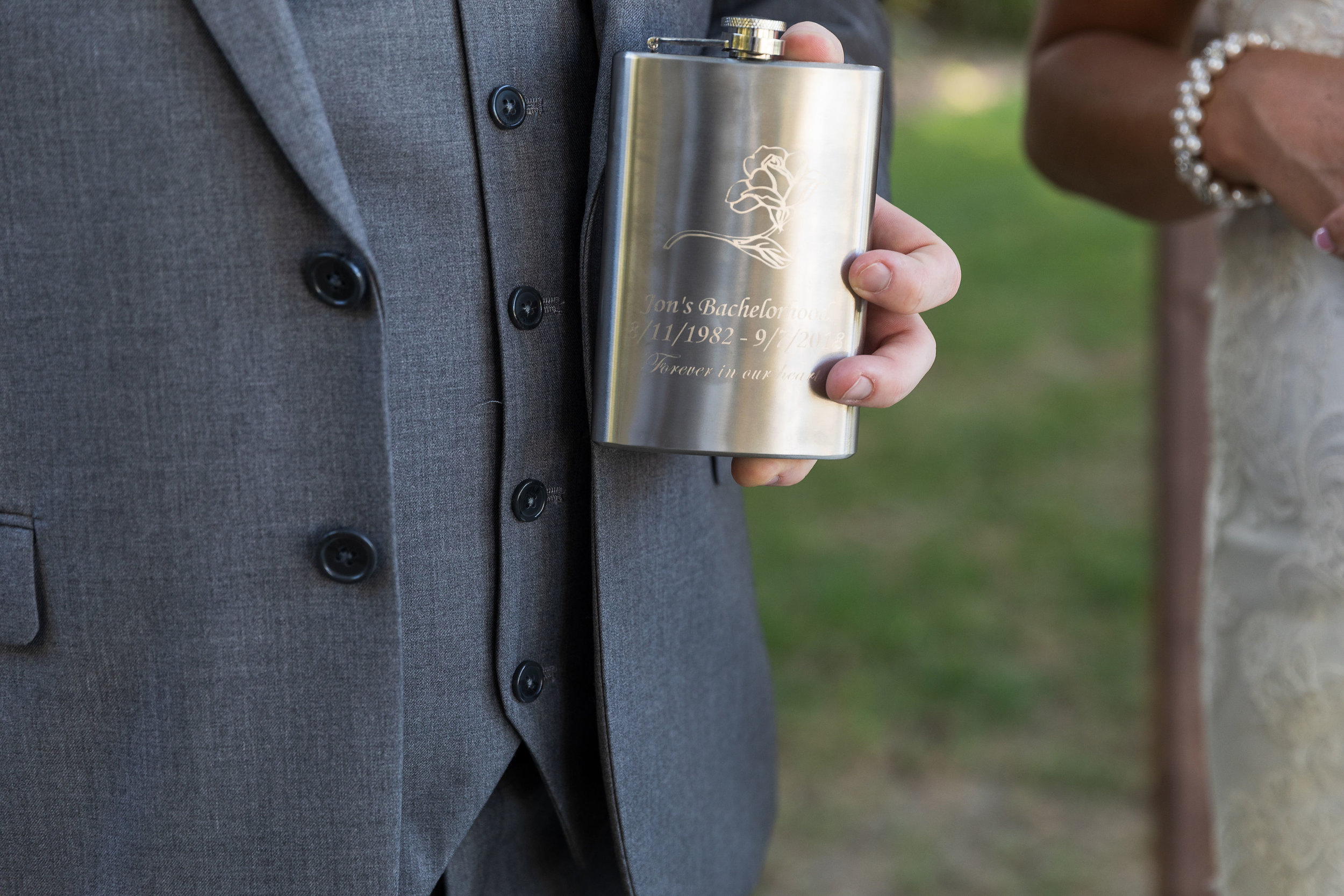 Groom Wedding Flask.jpg