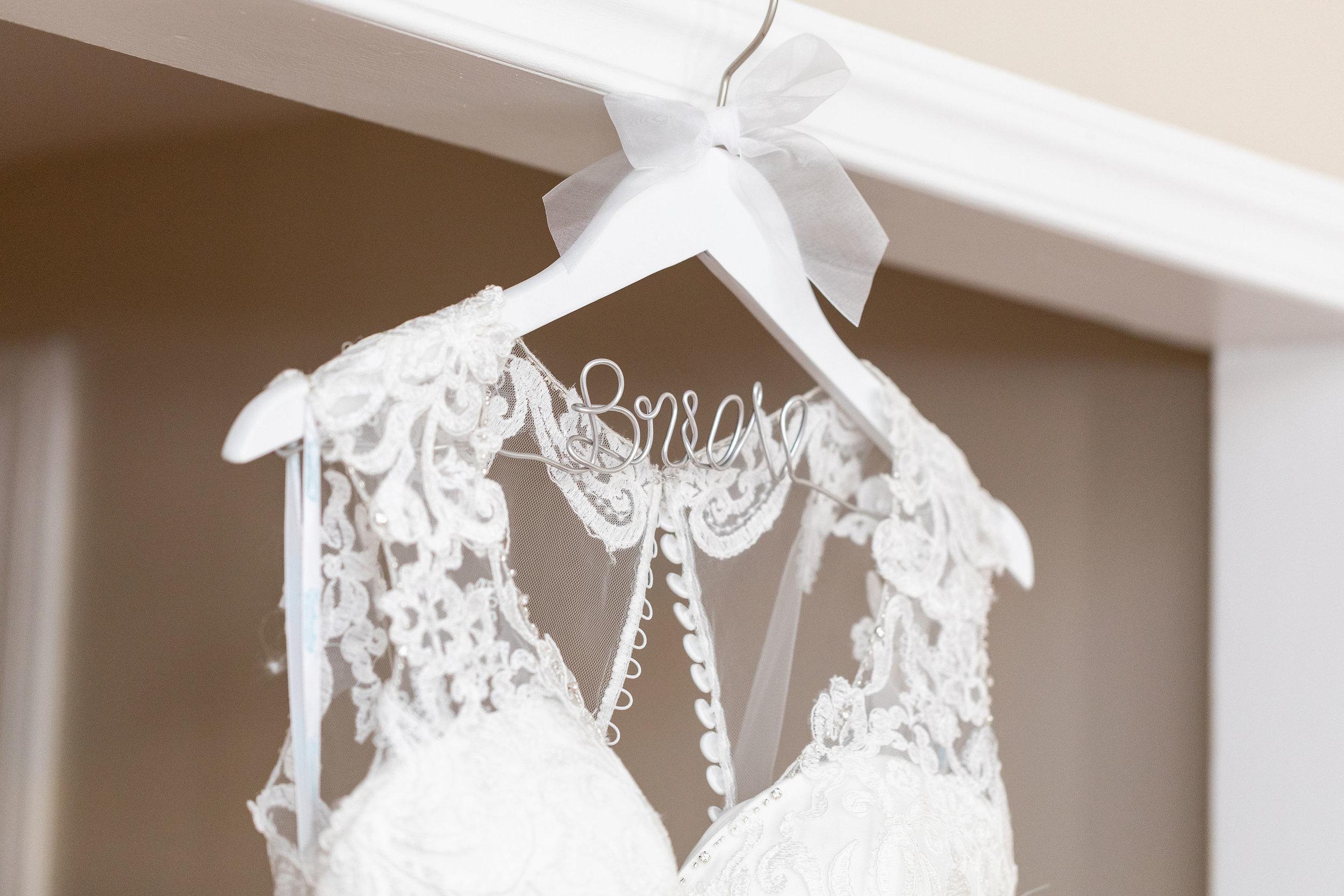Wedding Details Bridal Dress Hanger.jpg