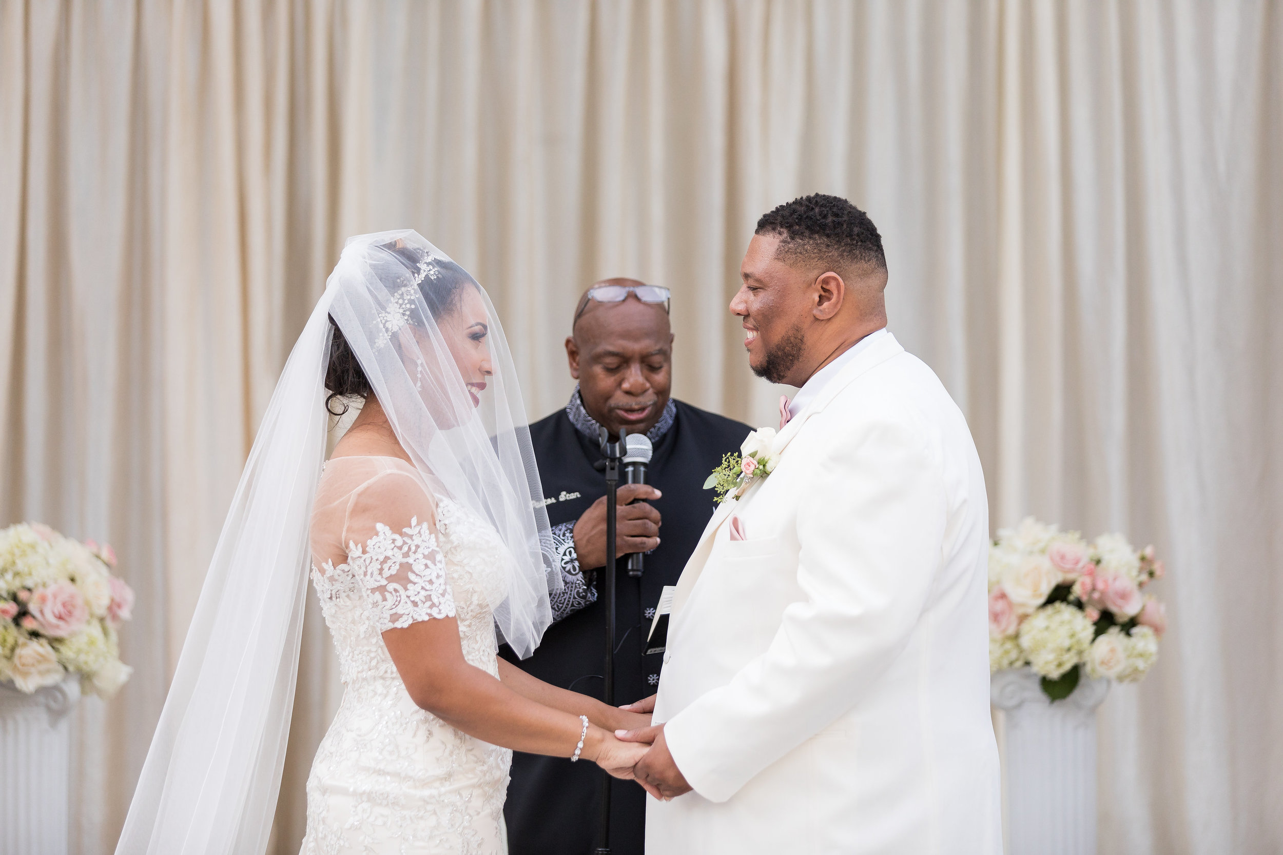 ! Beautiful Wedding Ceremony at Long Beach Grand.jpg