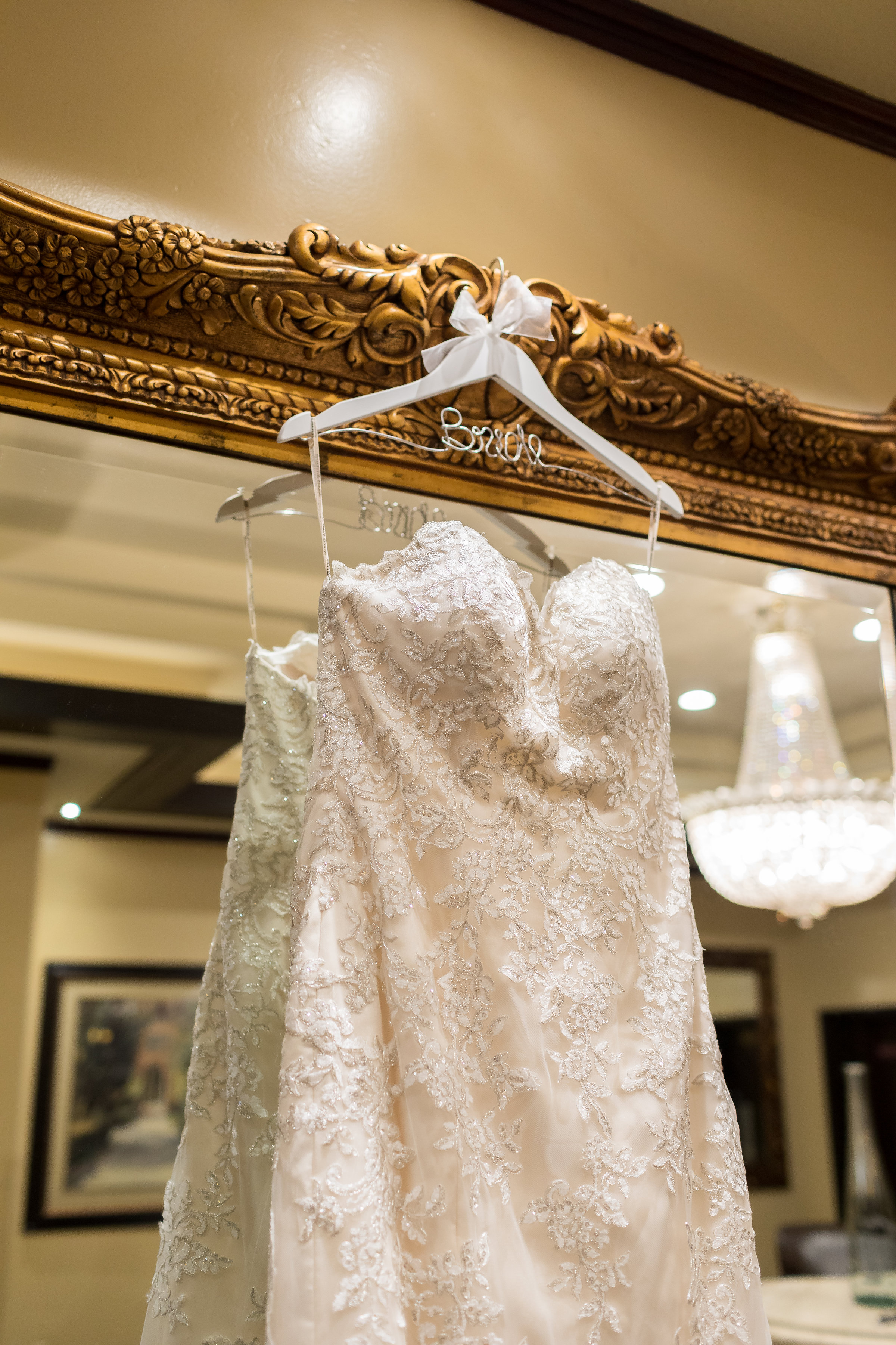 ! Hanging Dress Wedding Getting Ready Photography.jpg