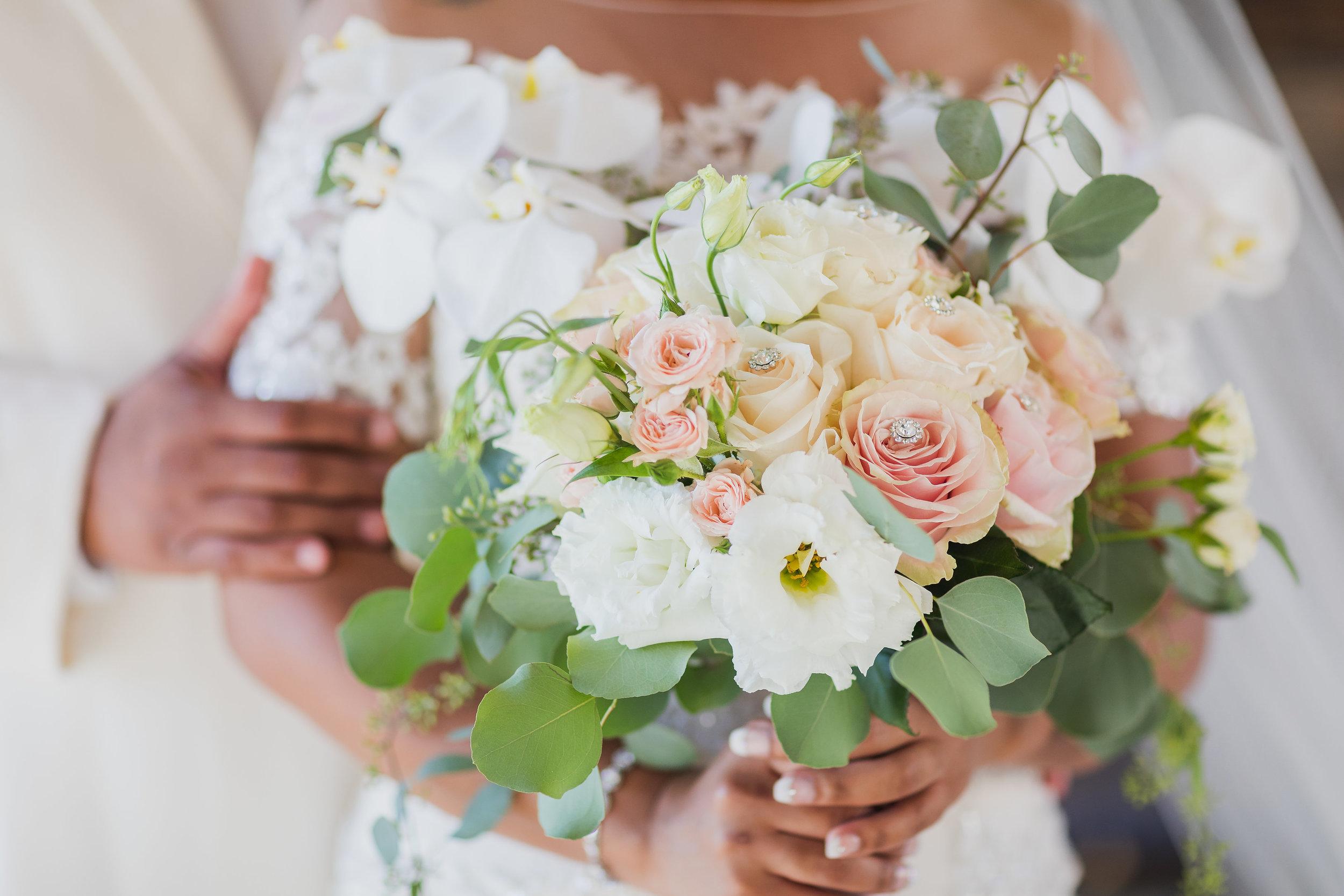 ! Wedding Flowers.jpg