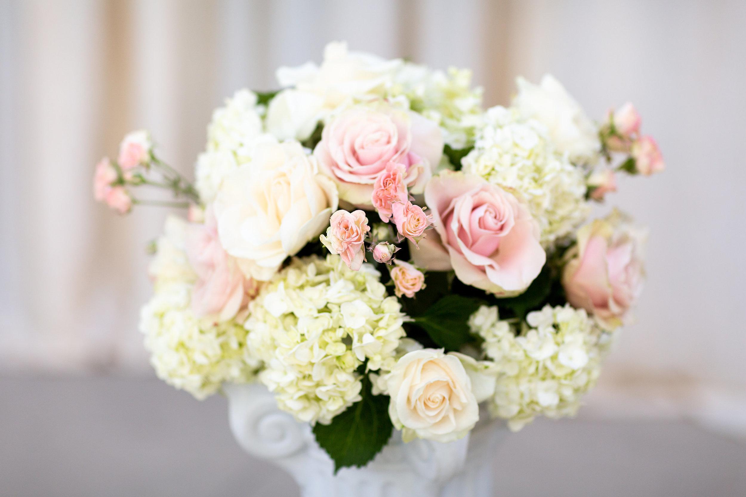 ! Wedding Florals in Long Beach.jpg