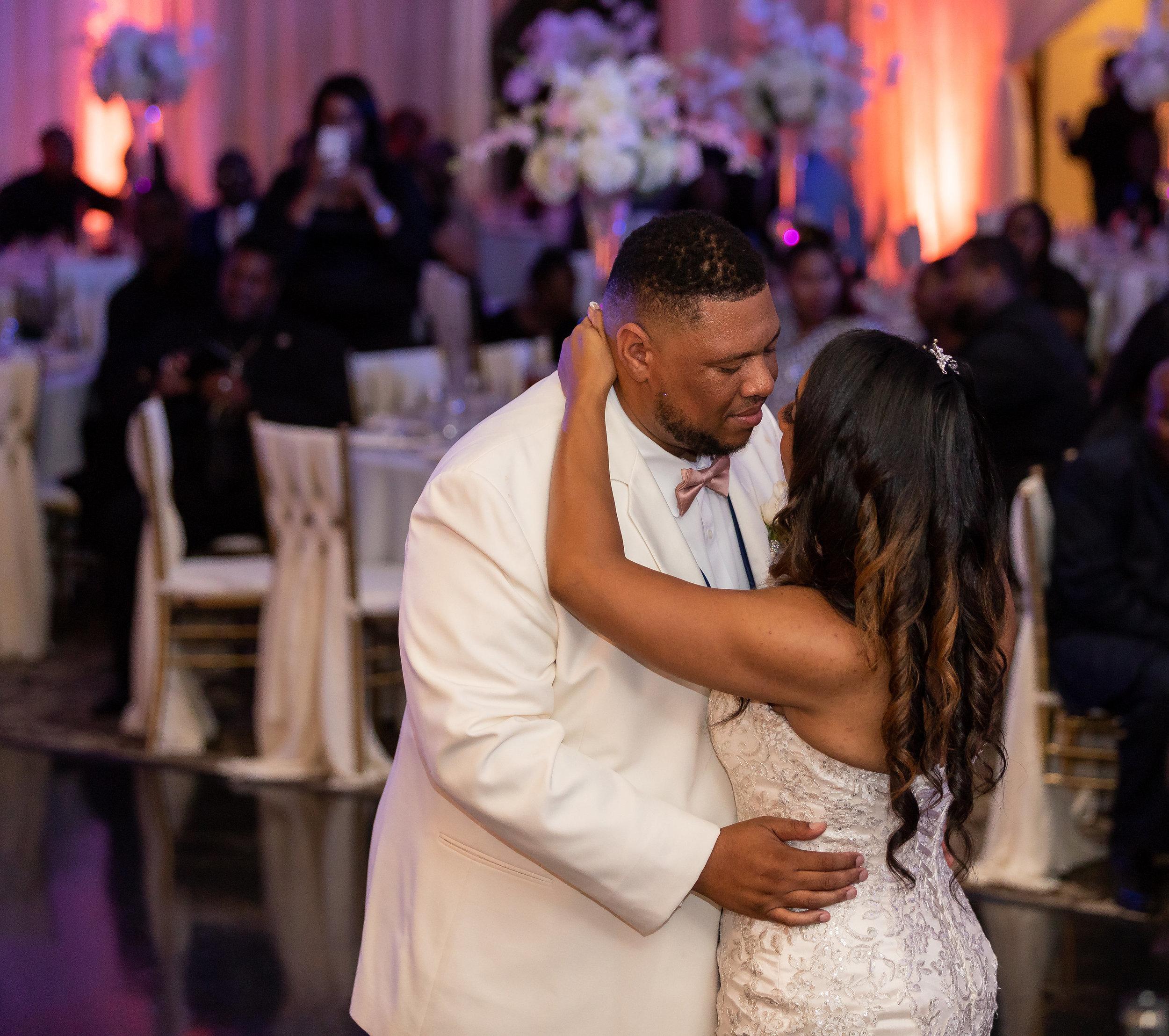 ! 1st Wedding Dance as Husband and Wife.jpg