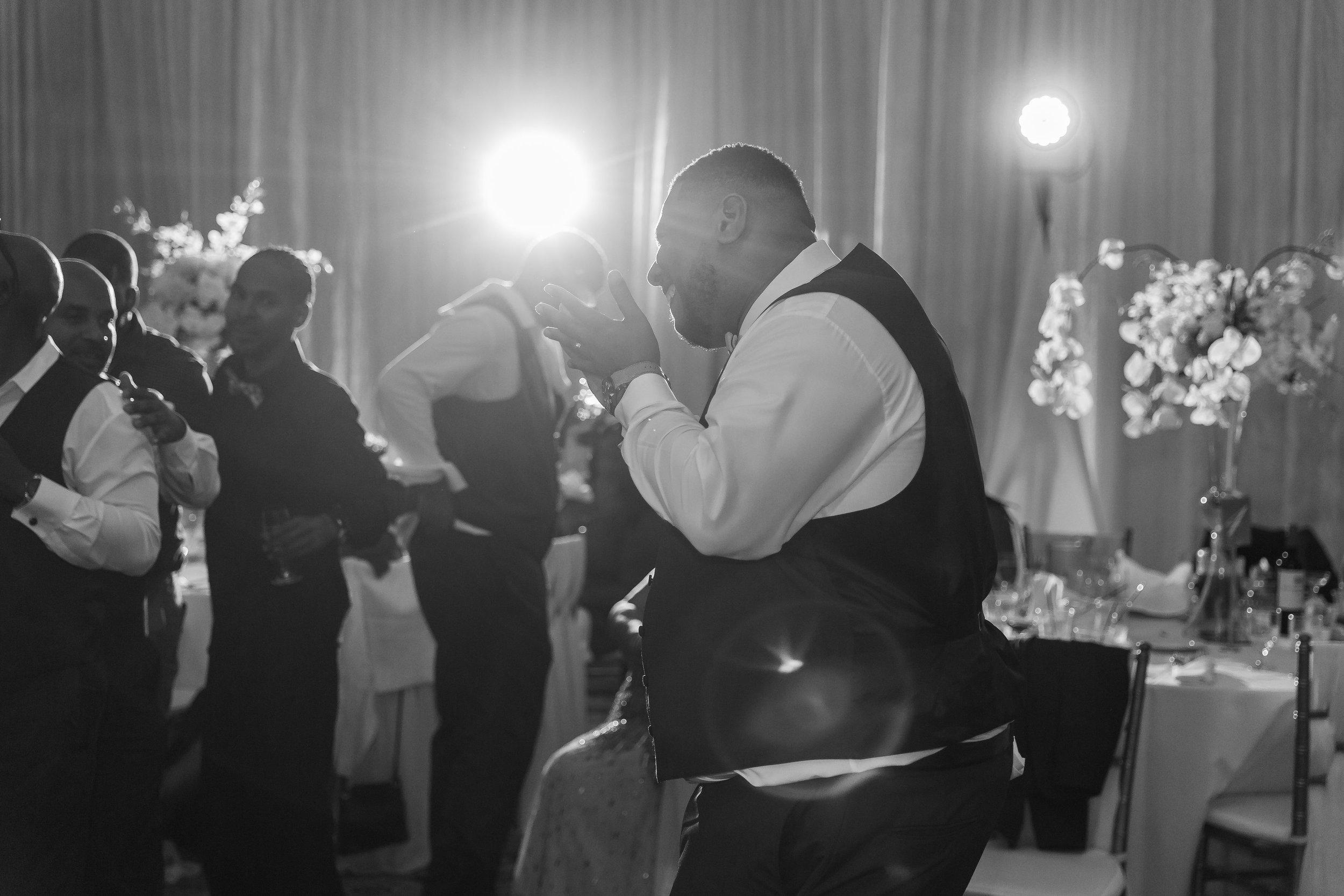! Wedding Garter Toss.jpg