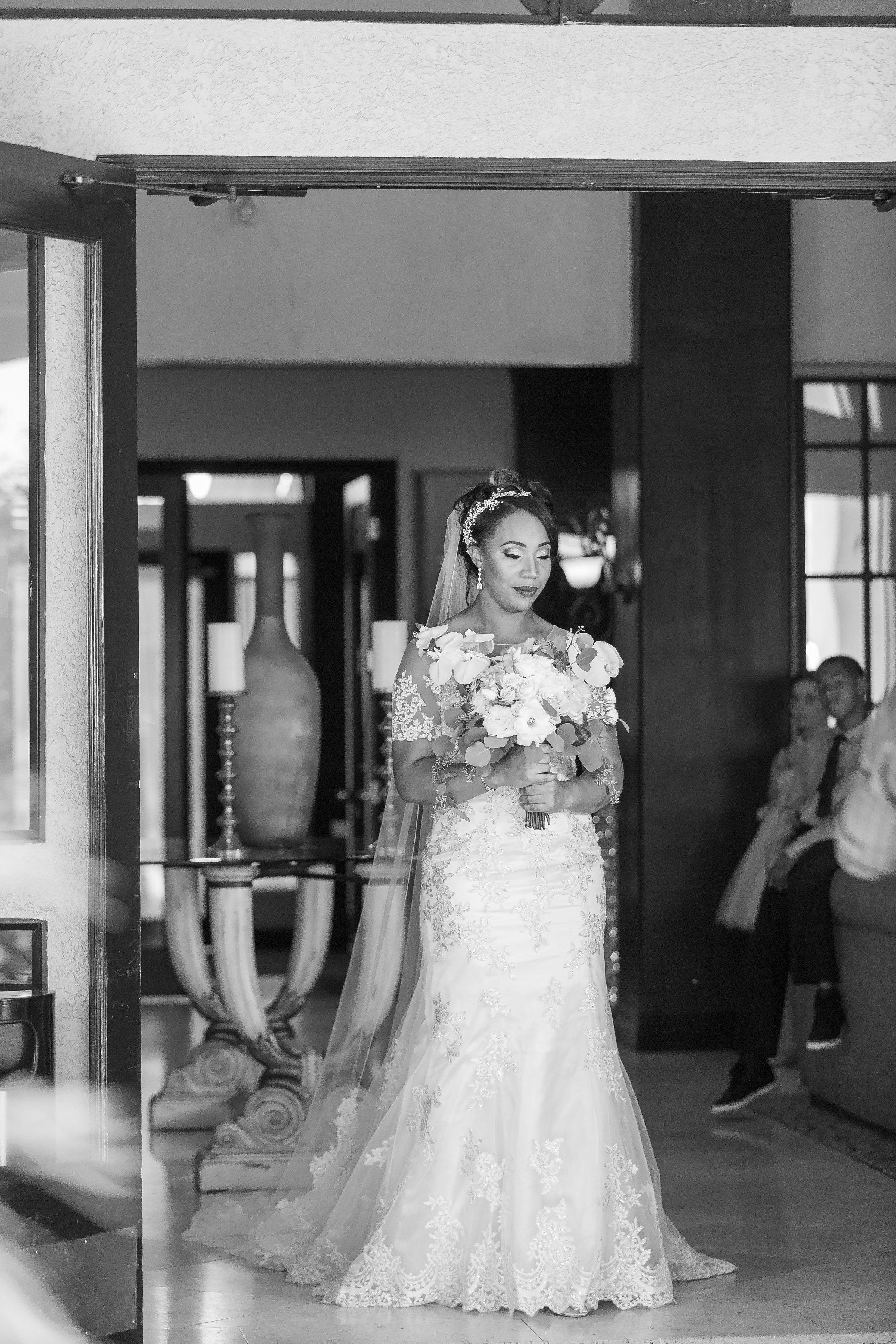 ! Bride Wedding Grand Entrance.jpg