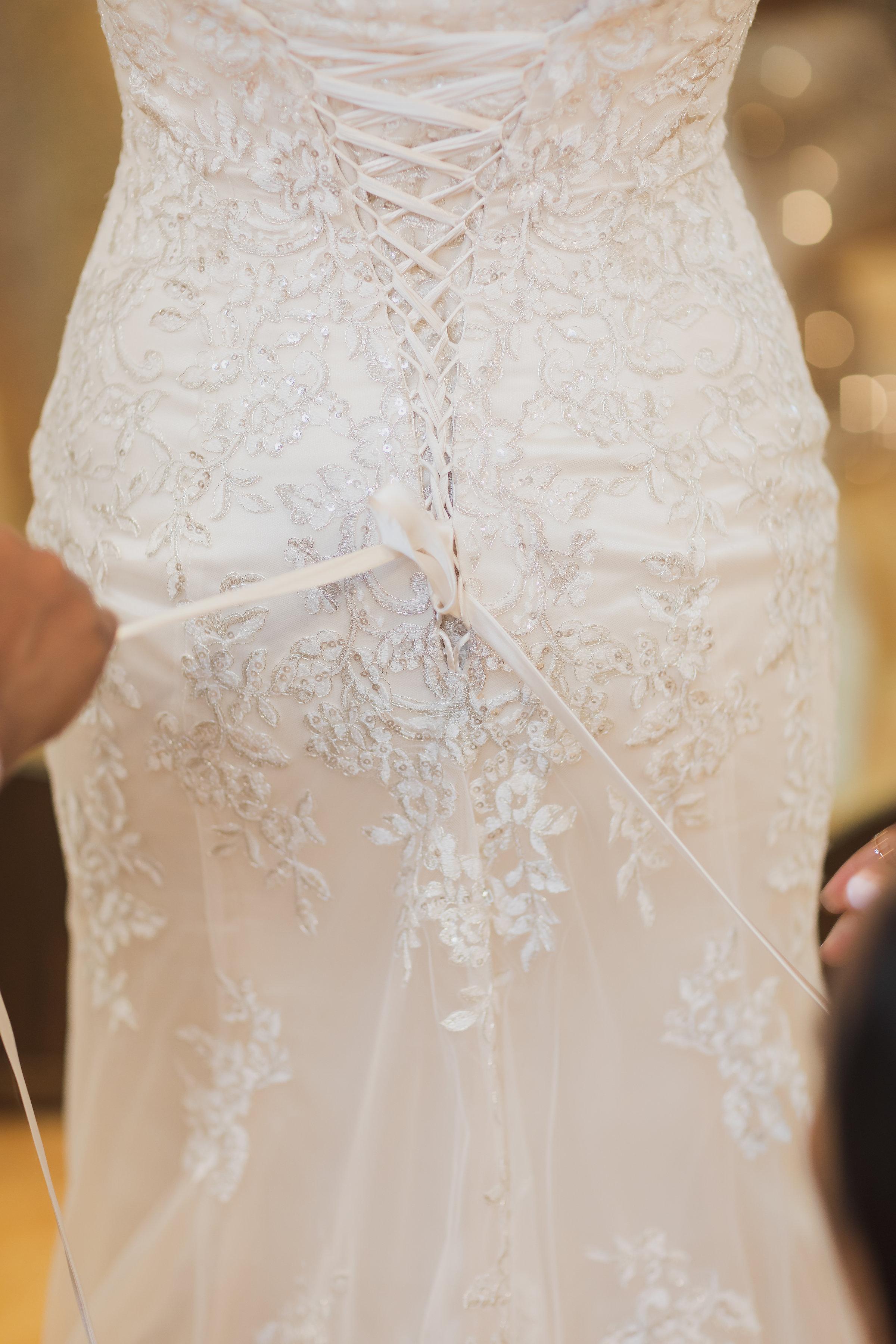 ! Wedding Dress Details Getting Ready.jpg
