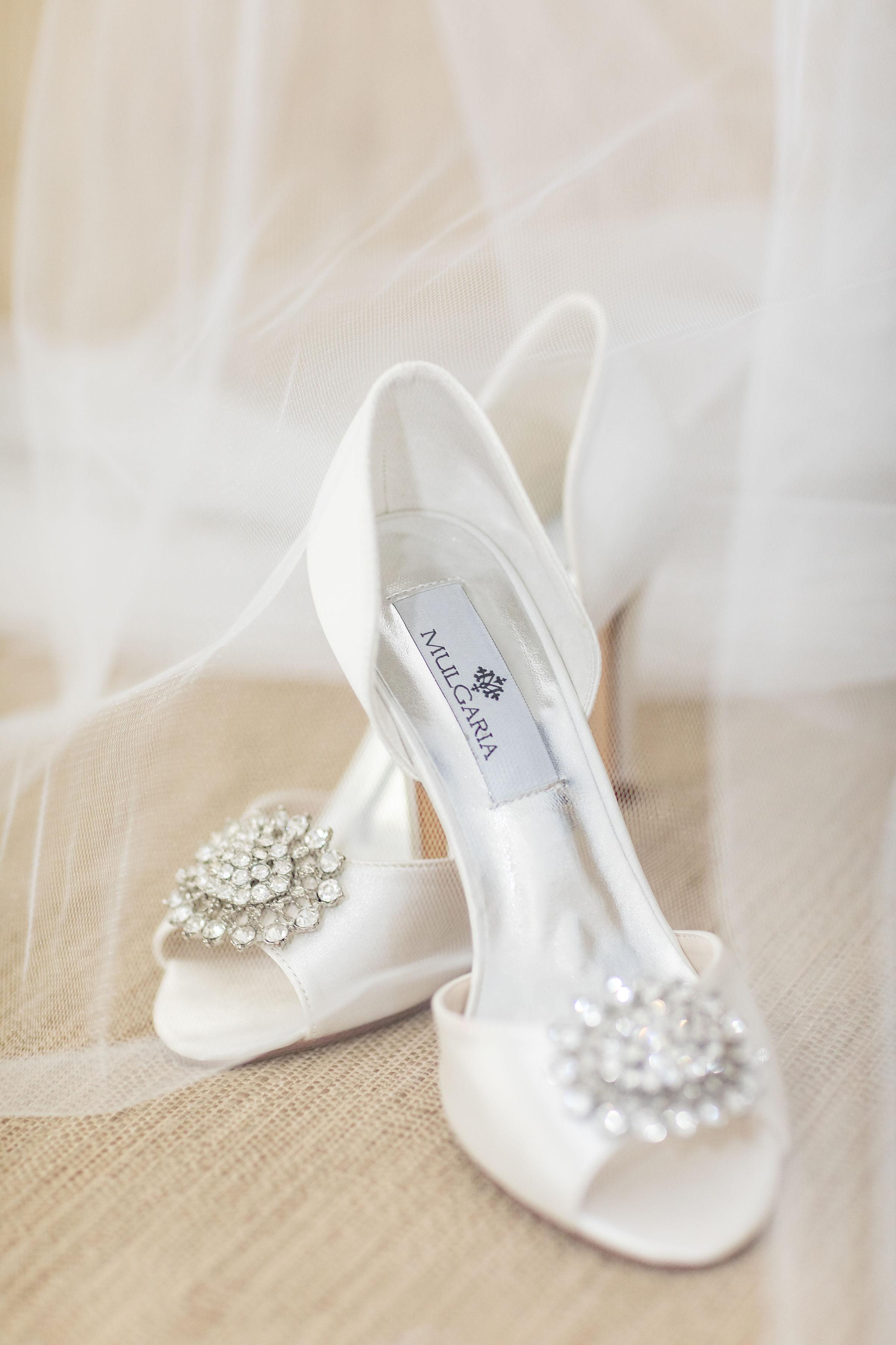 ! Veil over Wedding Heels by Mulgaria.jpg