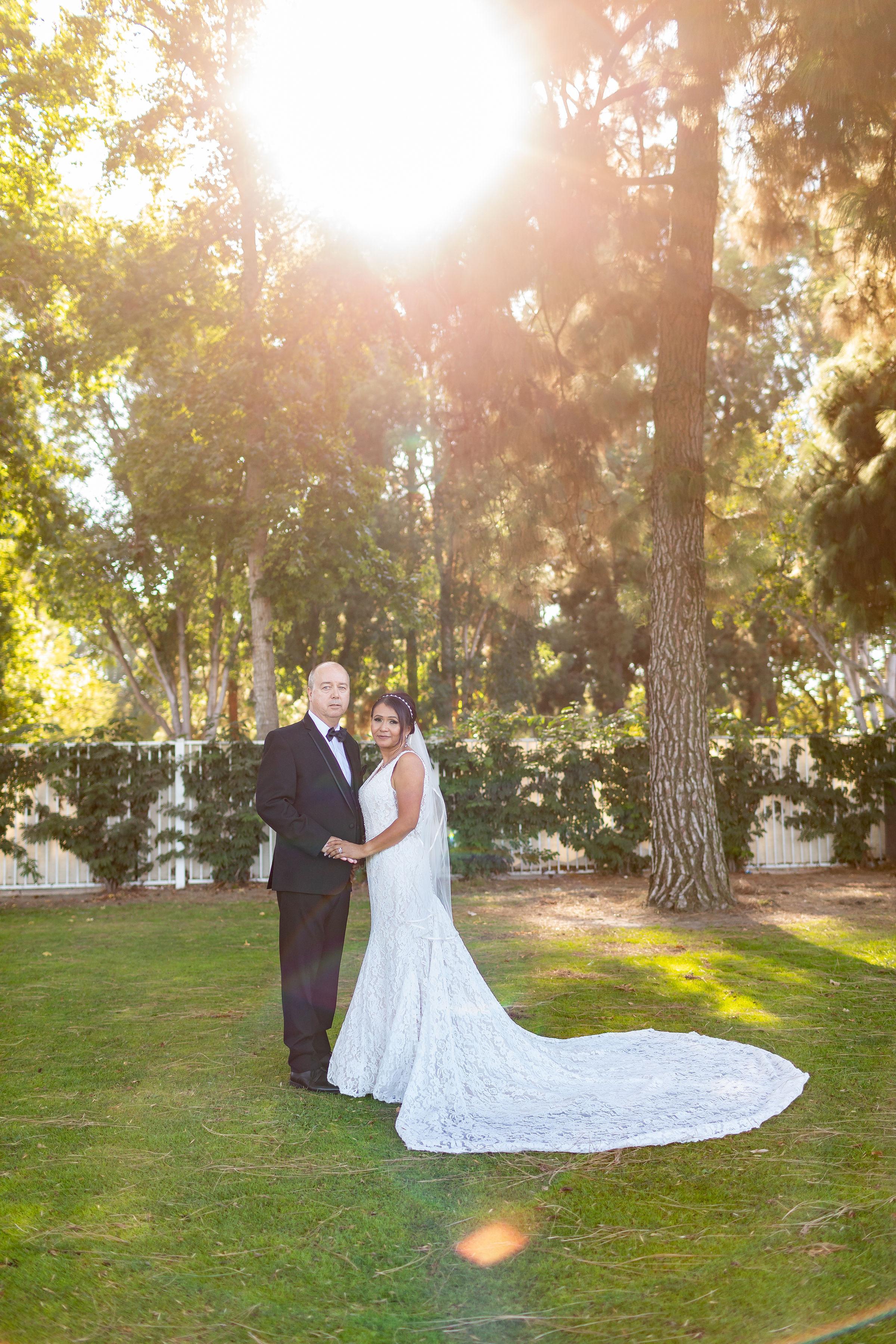 ! Long Beach El Dorado Wedding Portraits by James Korin Photography.jpg