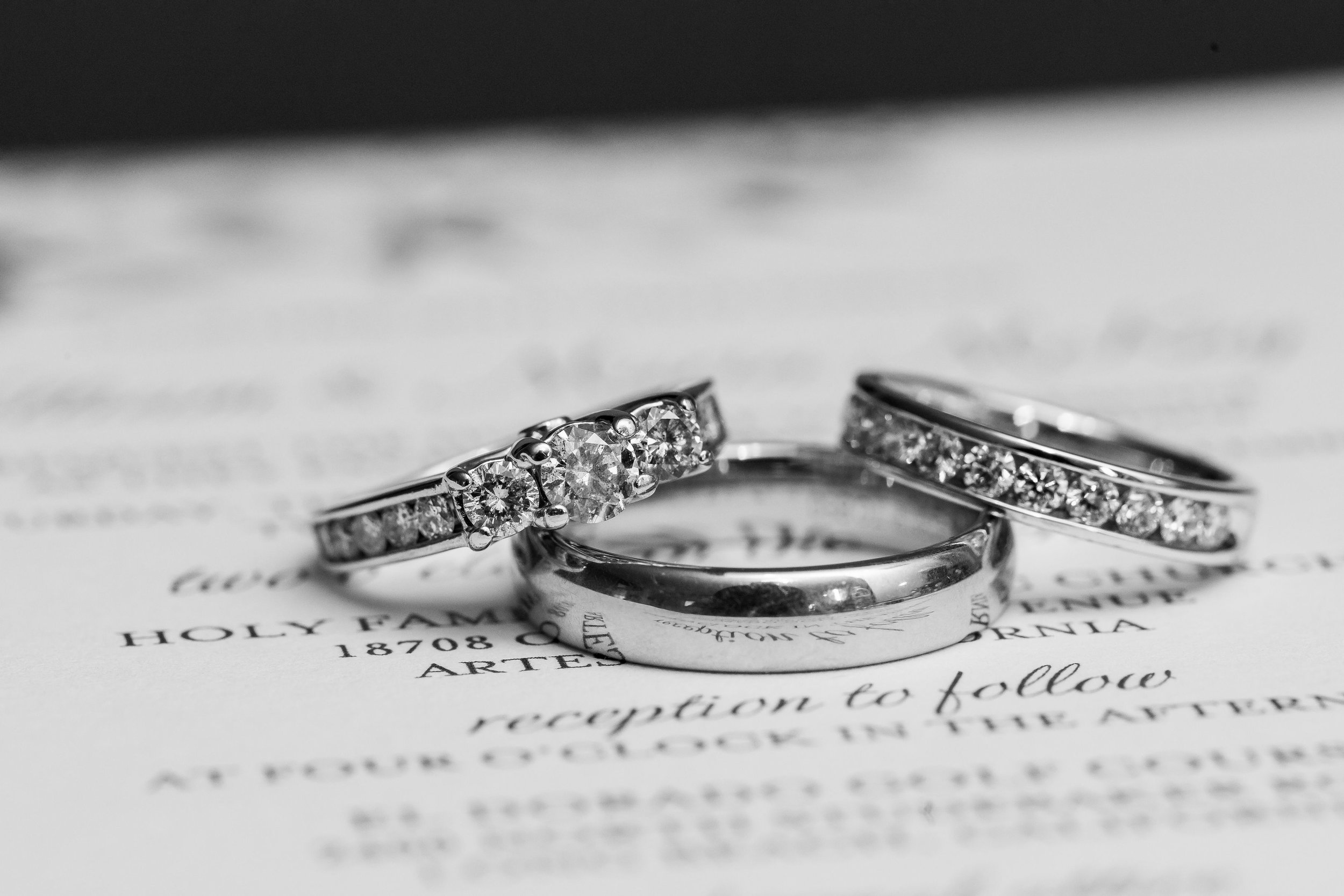 ! Wedding Rings on Invitation.jpg