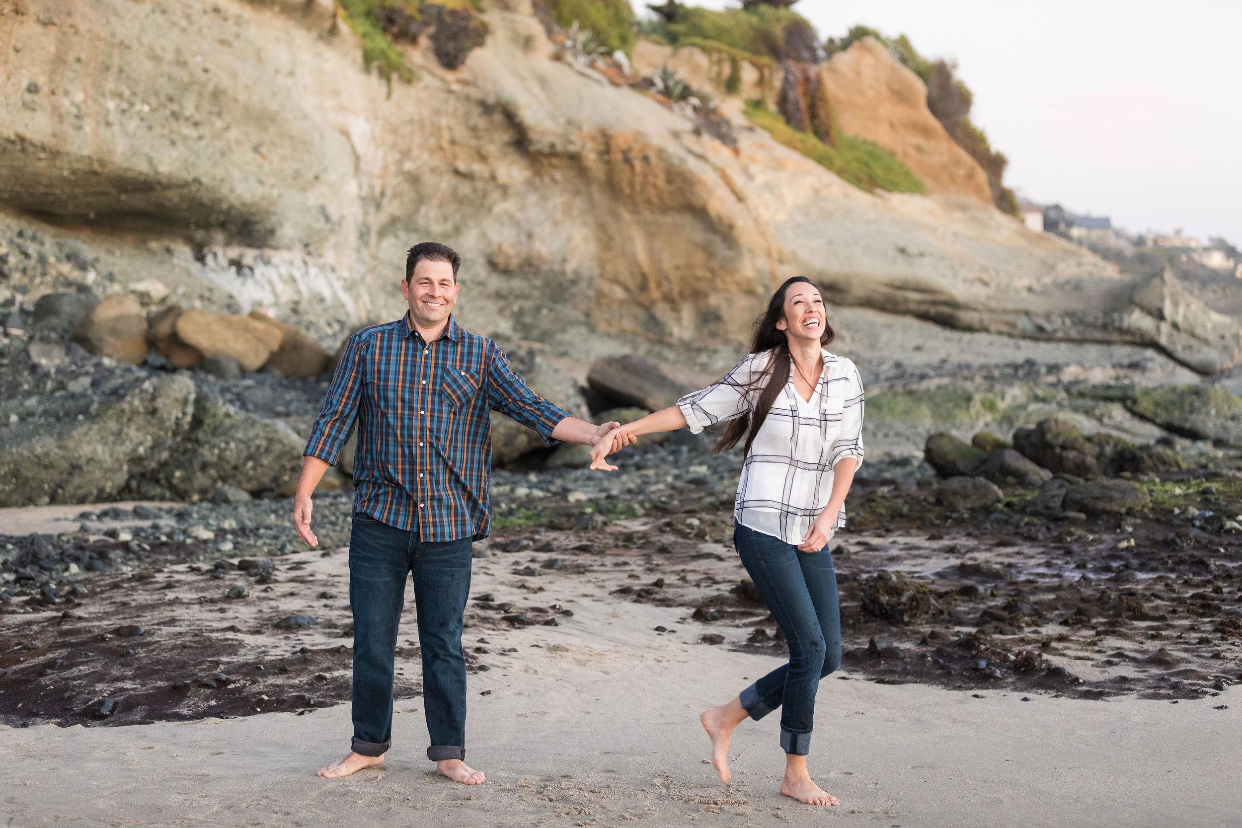 ! Couples Portraits Aliso Beach Laguna OC Best Top Photographers.jpg