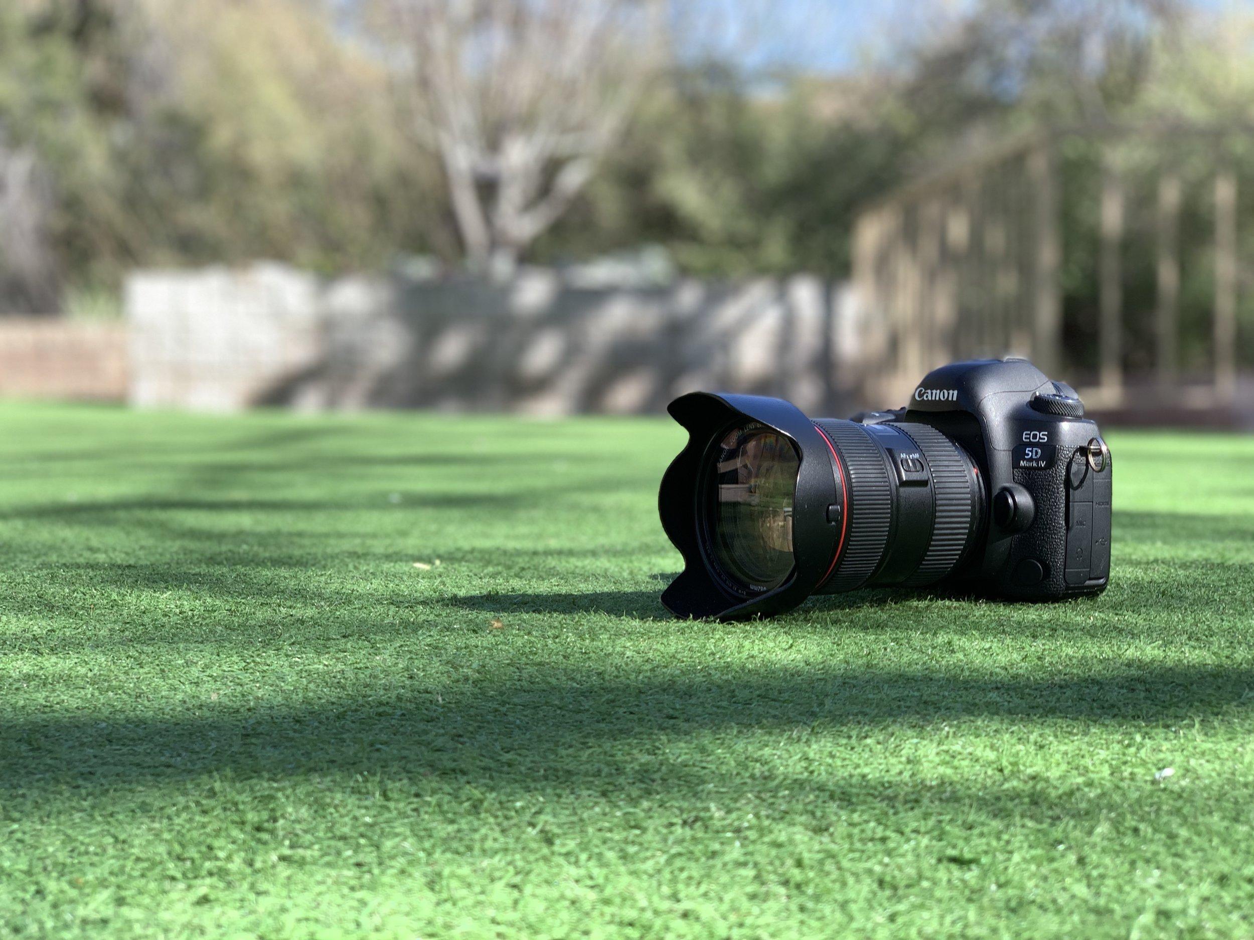 Photography & Lighting Intern.jpg