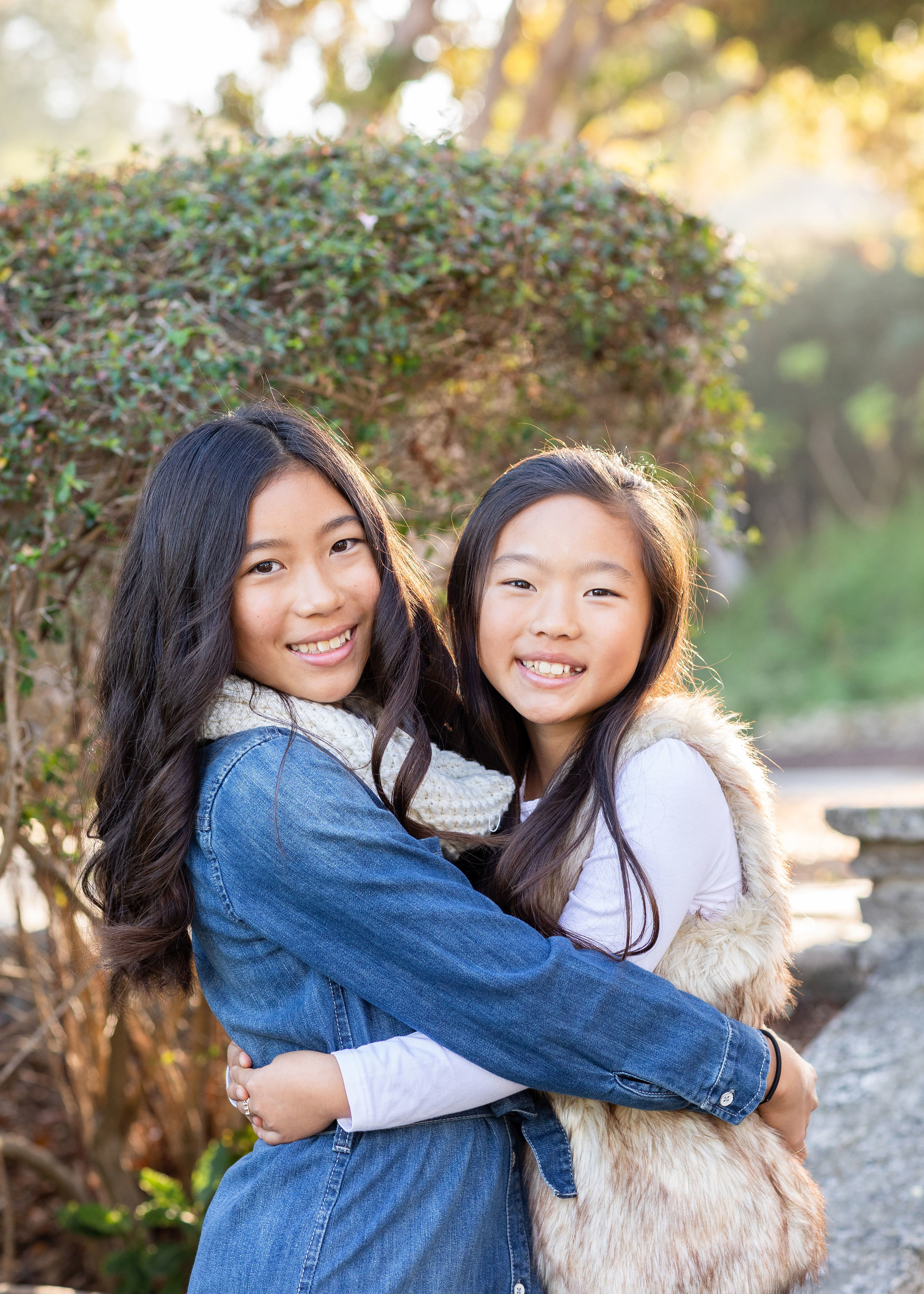 ! Kid portraits in palos verdes daughters morning session.jpg