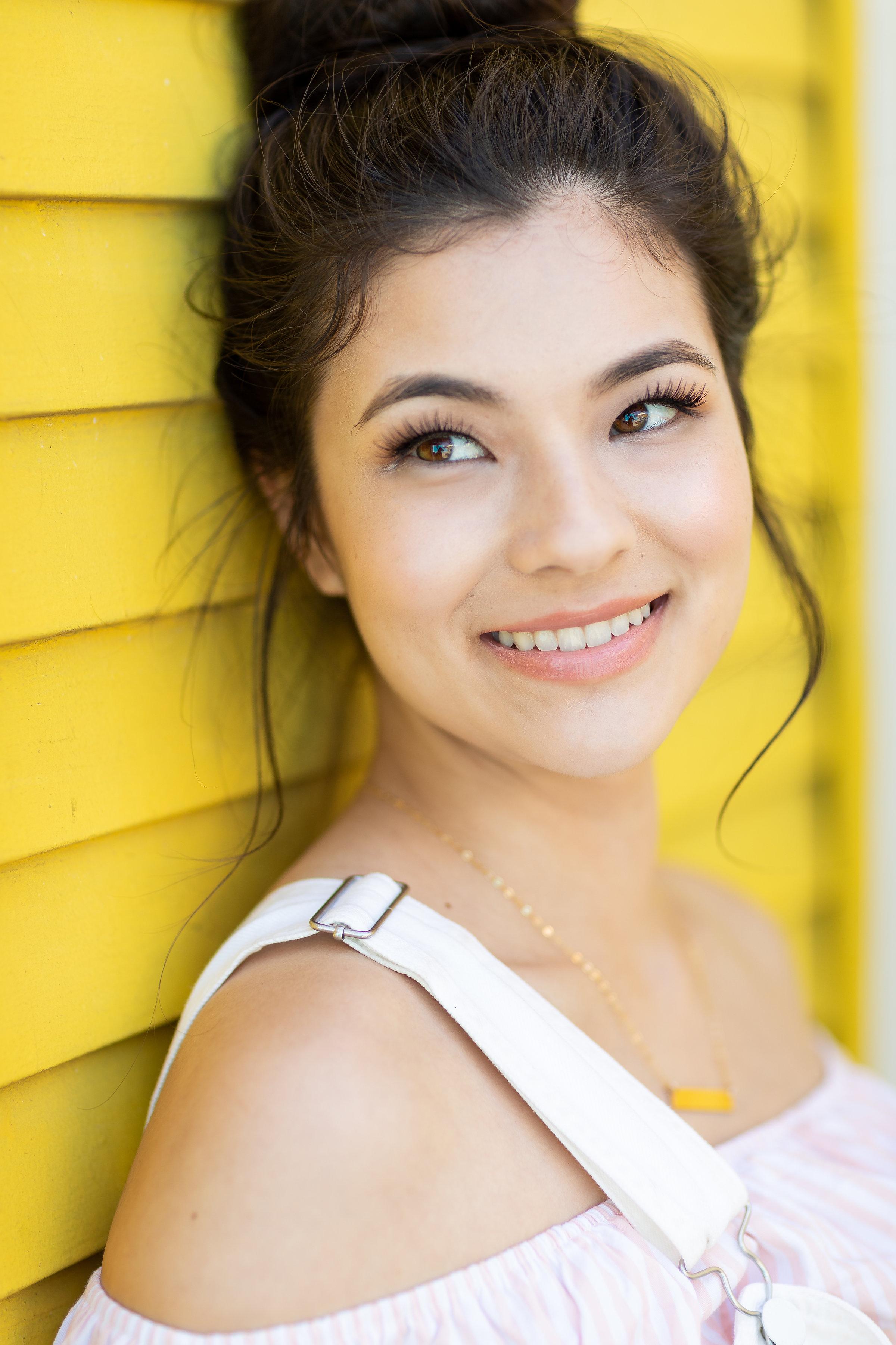 ! Young Inluencer Magazine Long Beach Commercial Photographer.jpg