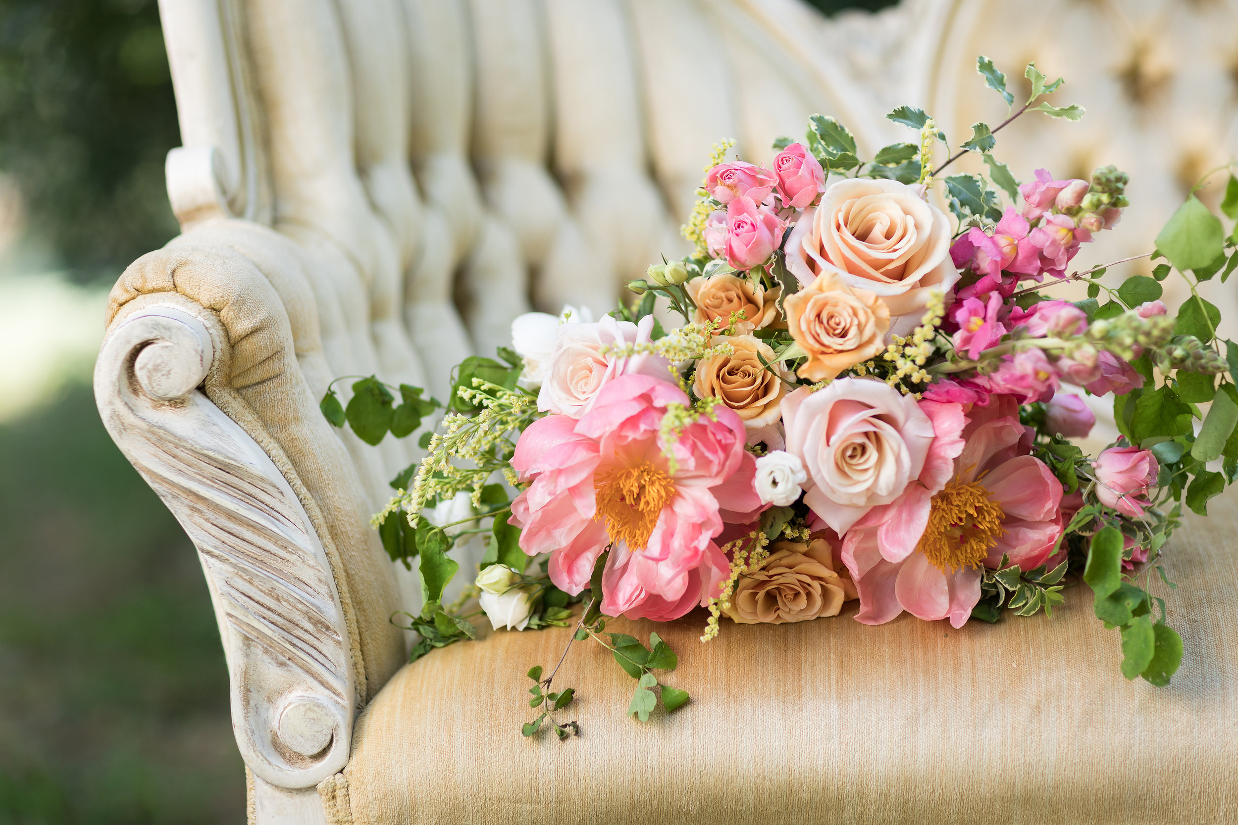! Decor by Sundrop Vintage Bringing the outside in Wedding Trend 2019.jpg