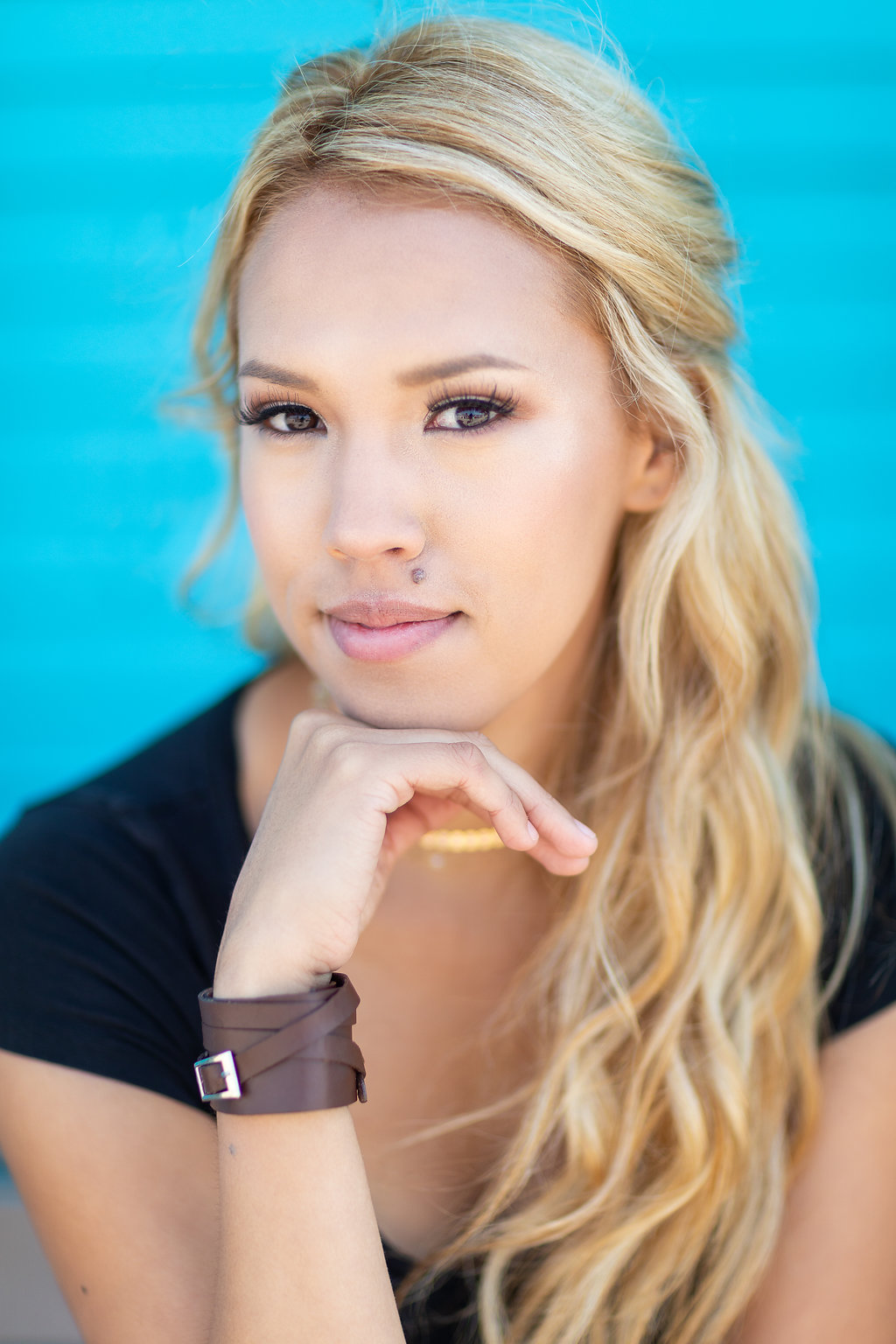 ! Senior Portraits in Long Beach JKP10749-Edit.jpg