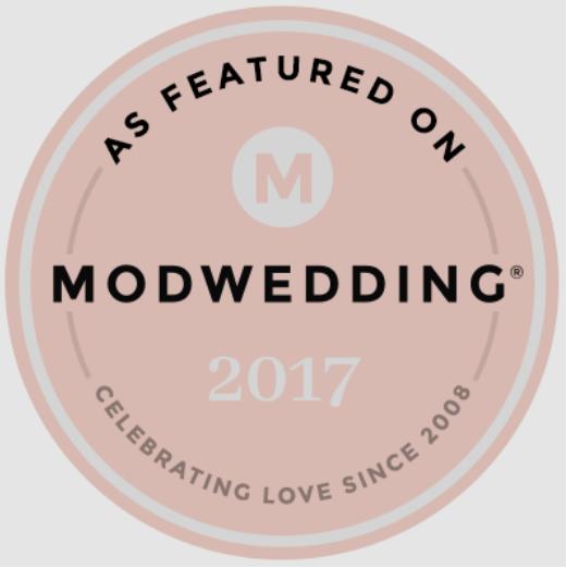 modwedding.png