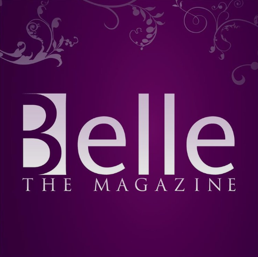 belle_the_magazine.png