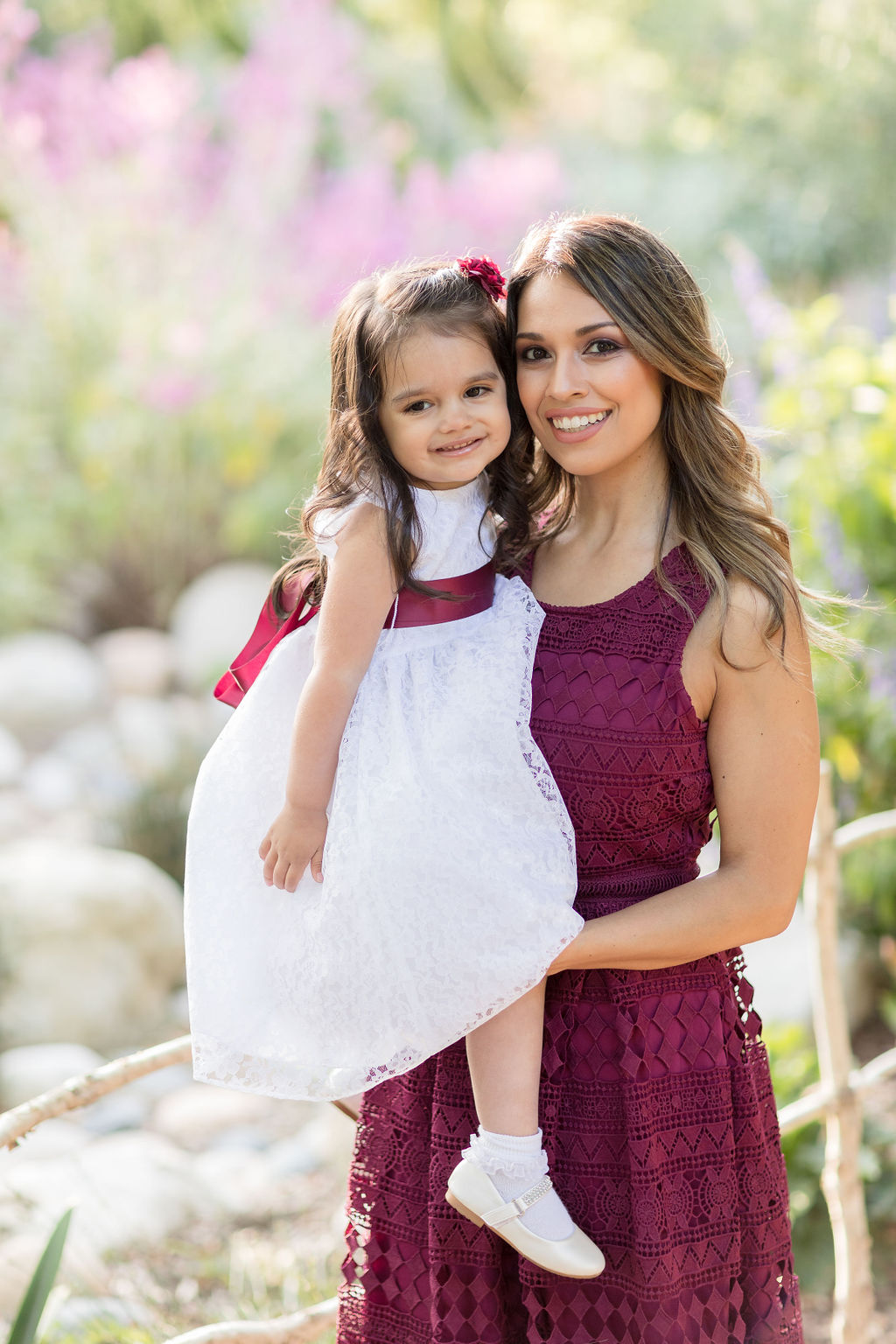 ! Mother Daughter Photography 628A2939.jpg