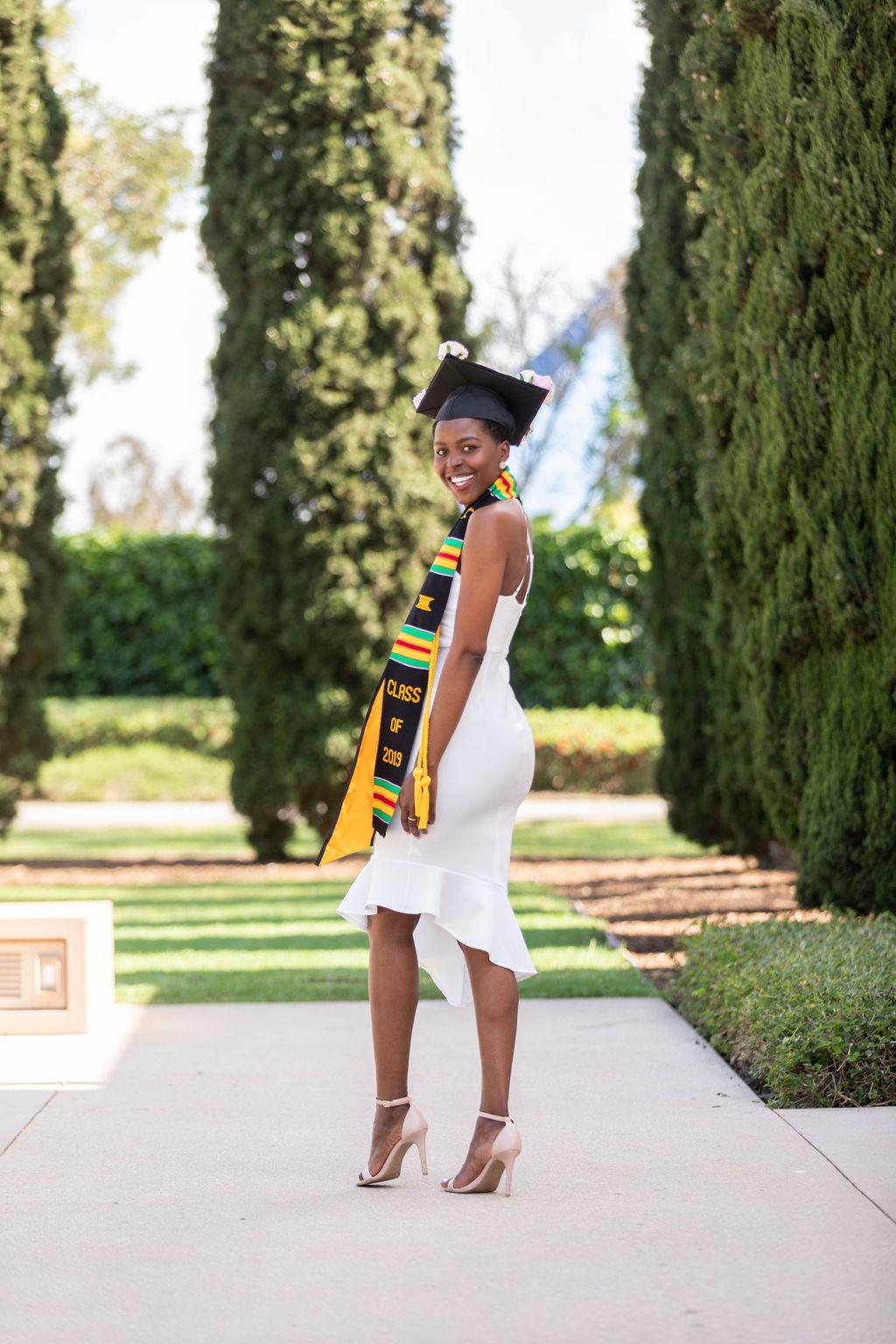 ! CSULB Graduation Pictures 628A8429.jpg