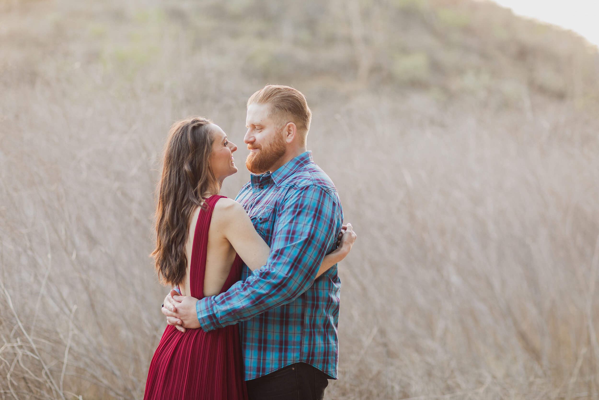 ! Fun and Sexy OC Engagement Photo Session.jpg