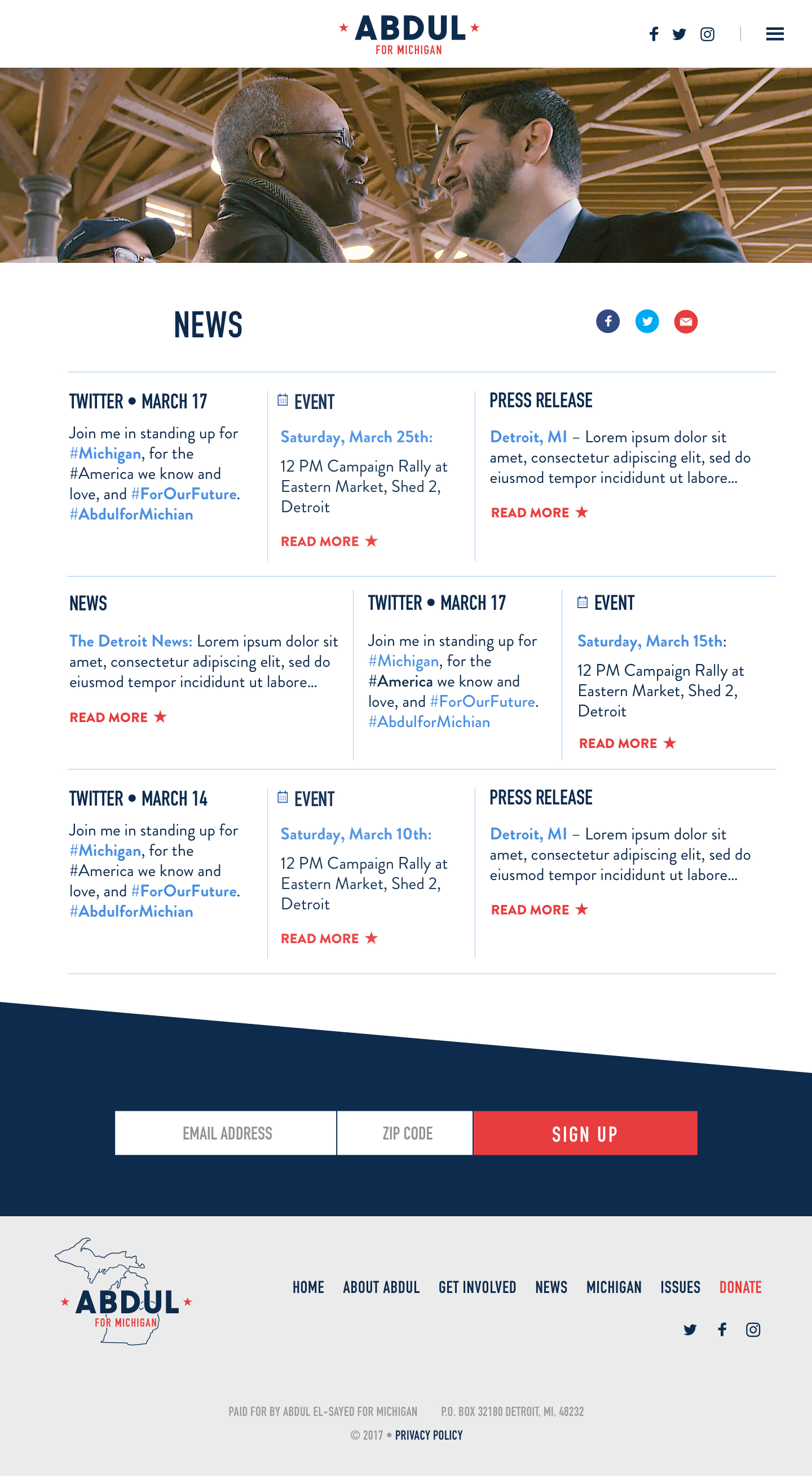 AFM1704_Page 4_News_Desktop.jpg
