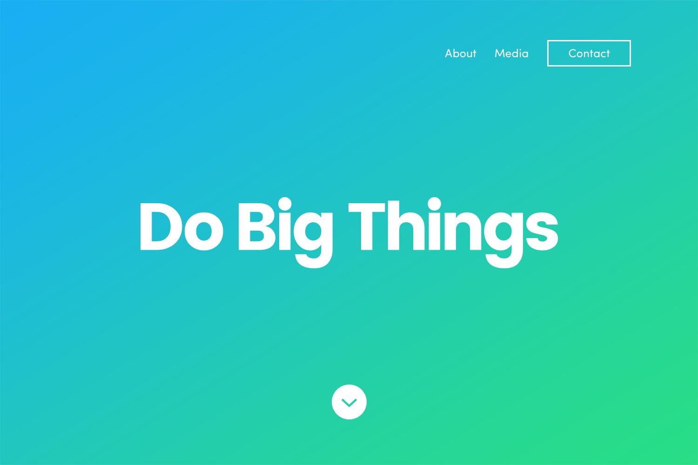 dbt homepage.jpg