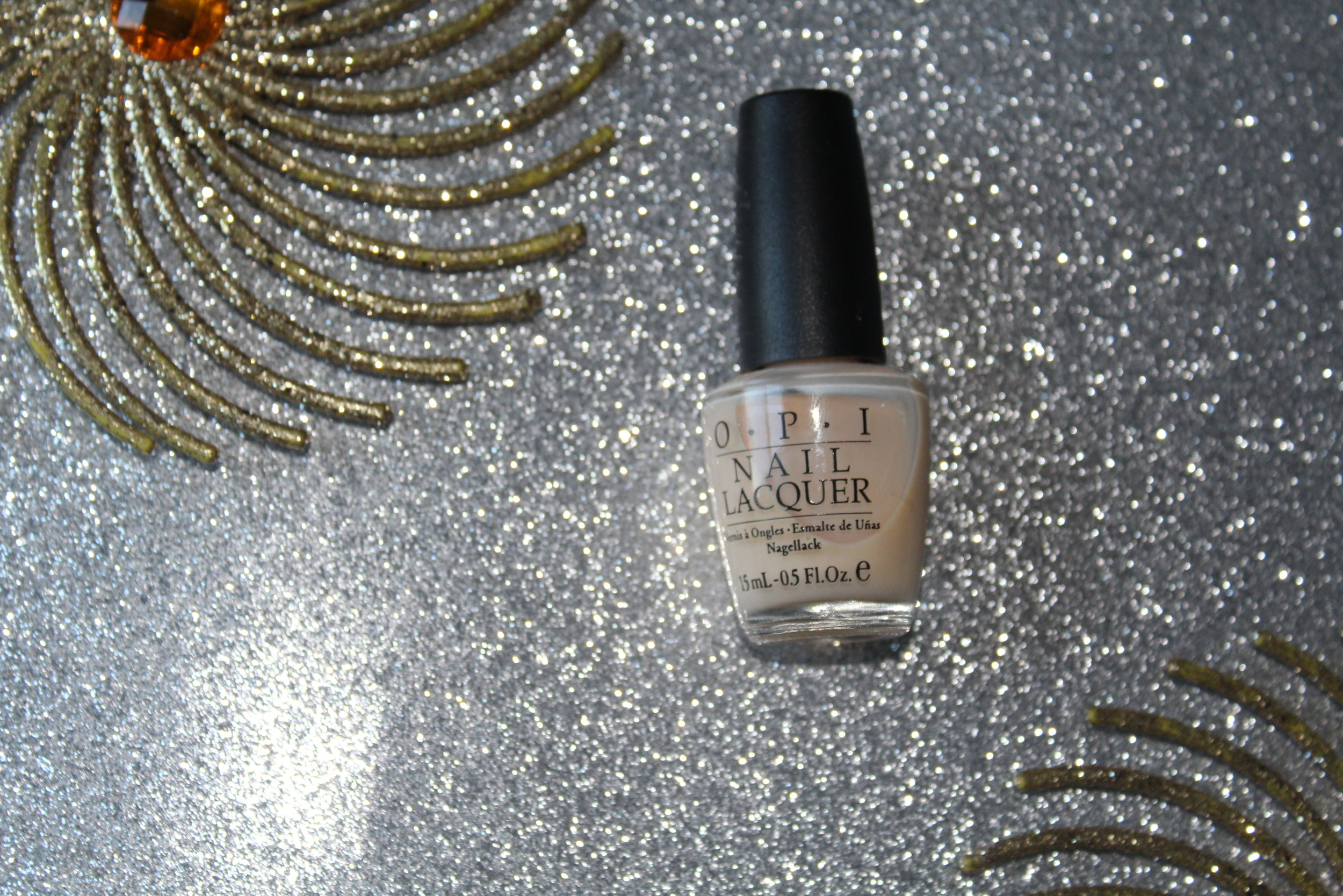 best nail polish for 2016
