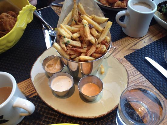 family-meal fries.jpg