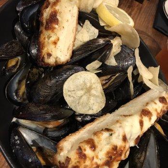 mussels wicked sis.jpg