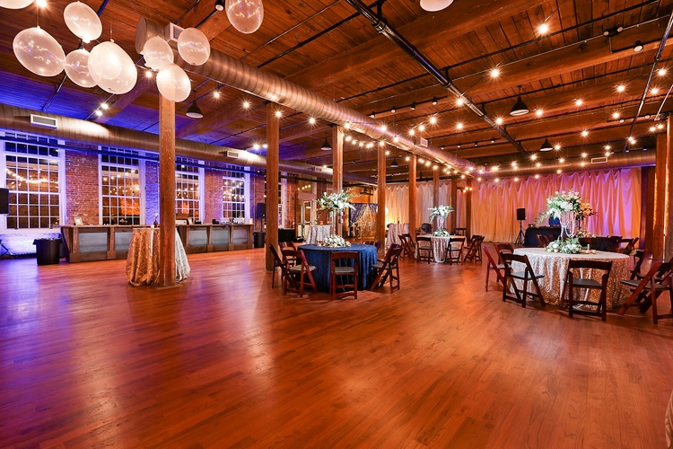 (special thank you to CE Rental, Donovan's Dish, Mystery Brewing, Gather Together,The Desktop Diva, Eclectic Sage, Stephen Thrift Photography, Showtime Events, Morse Entertainment, All Events DJs, American Party Rentals, and Edible Art)