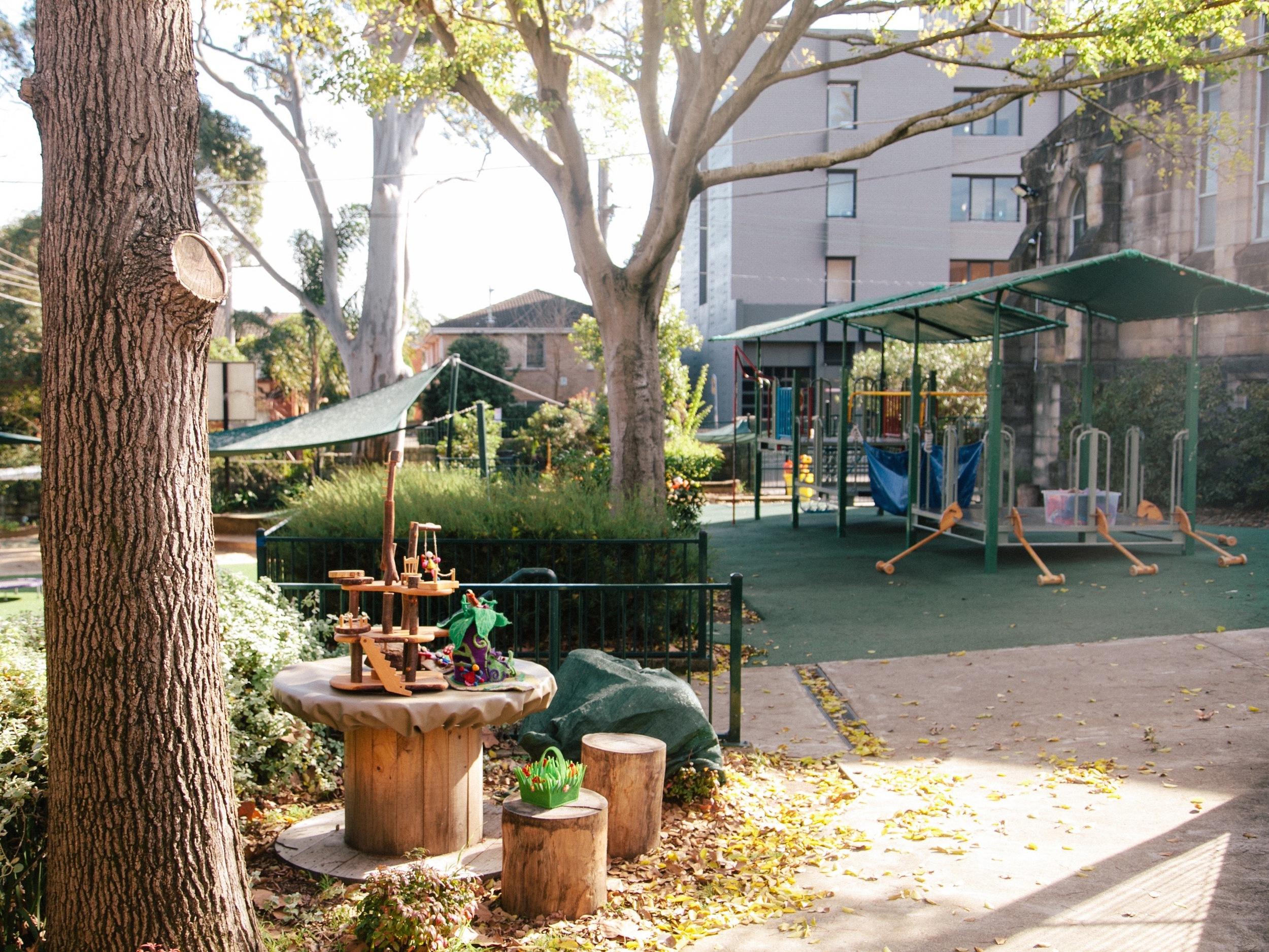 CCG Preschool-222 (1).jpg