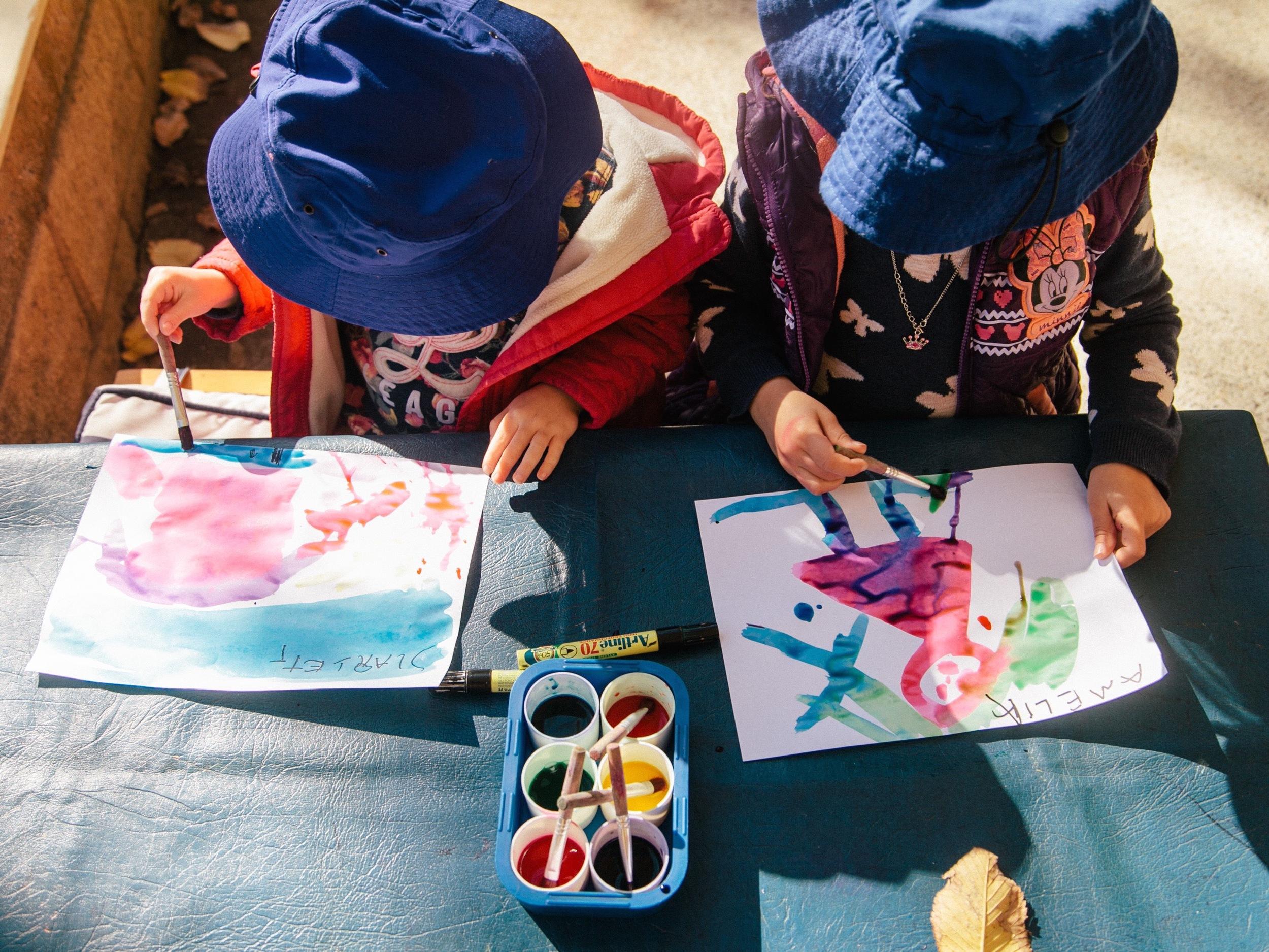 CCG Preschool-249 (1).jpg