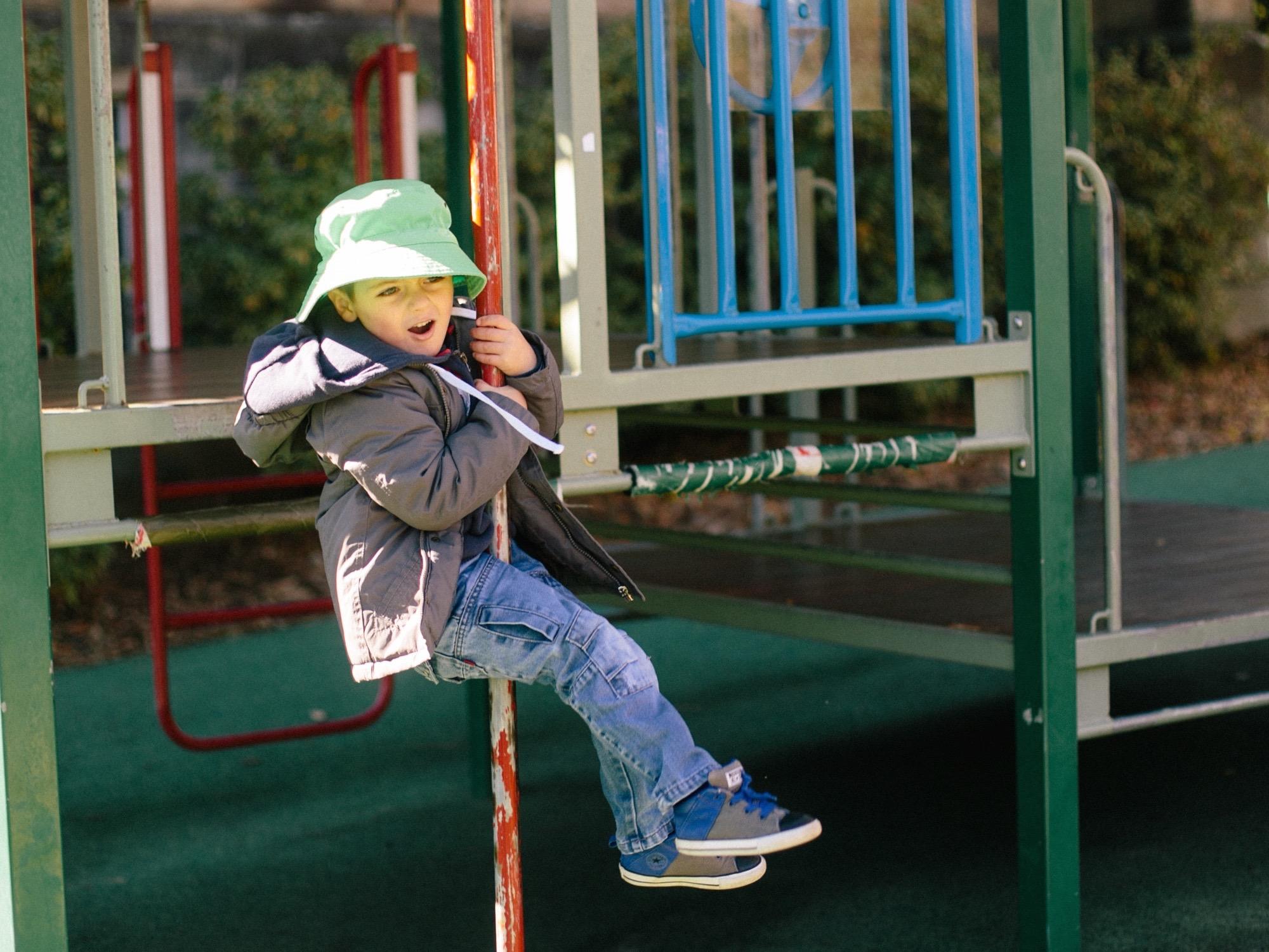 CCG Preschool-256 (1).jpg