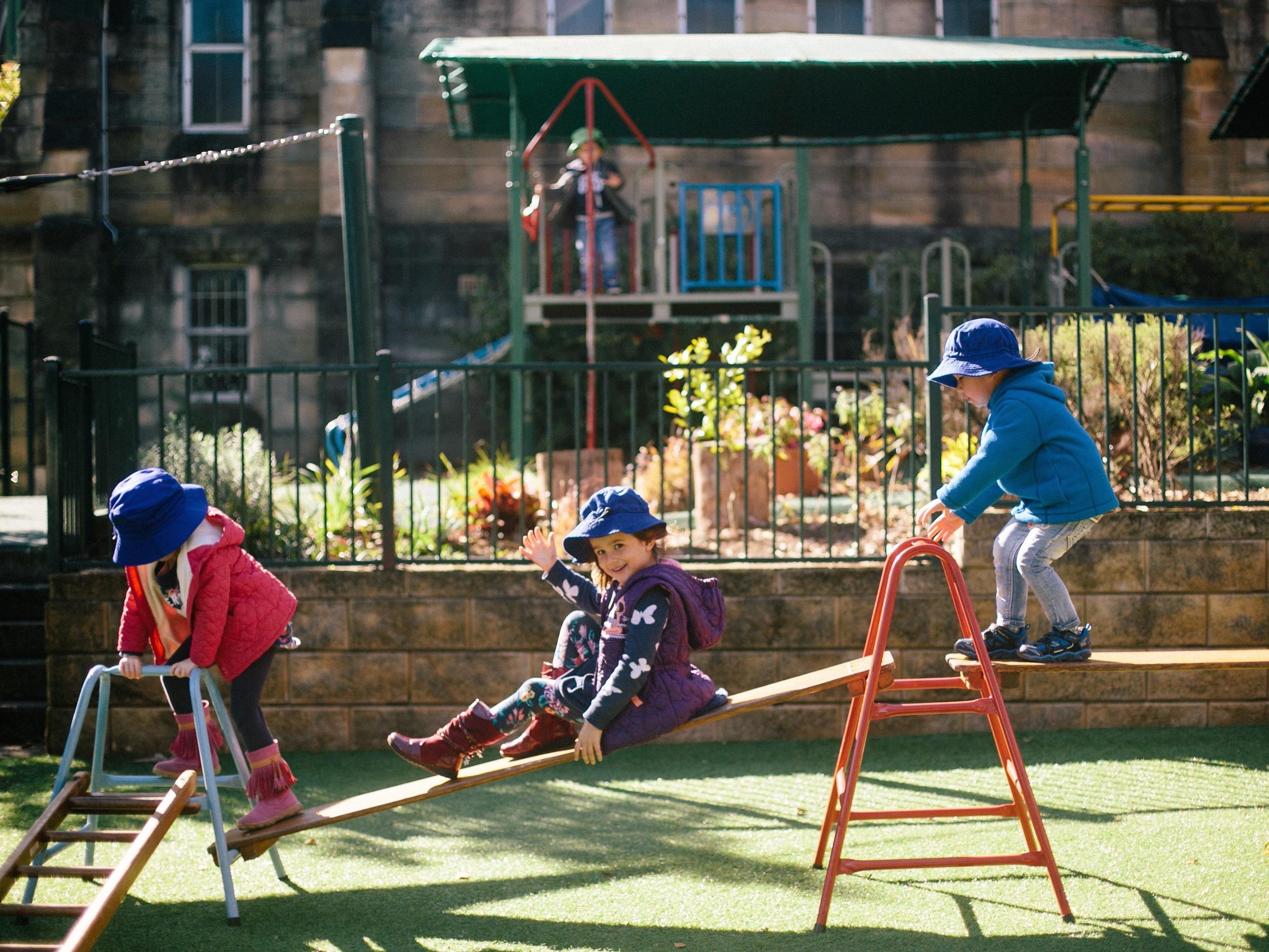 CCG Preschool-253 (1).jpg