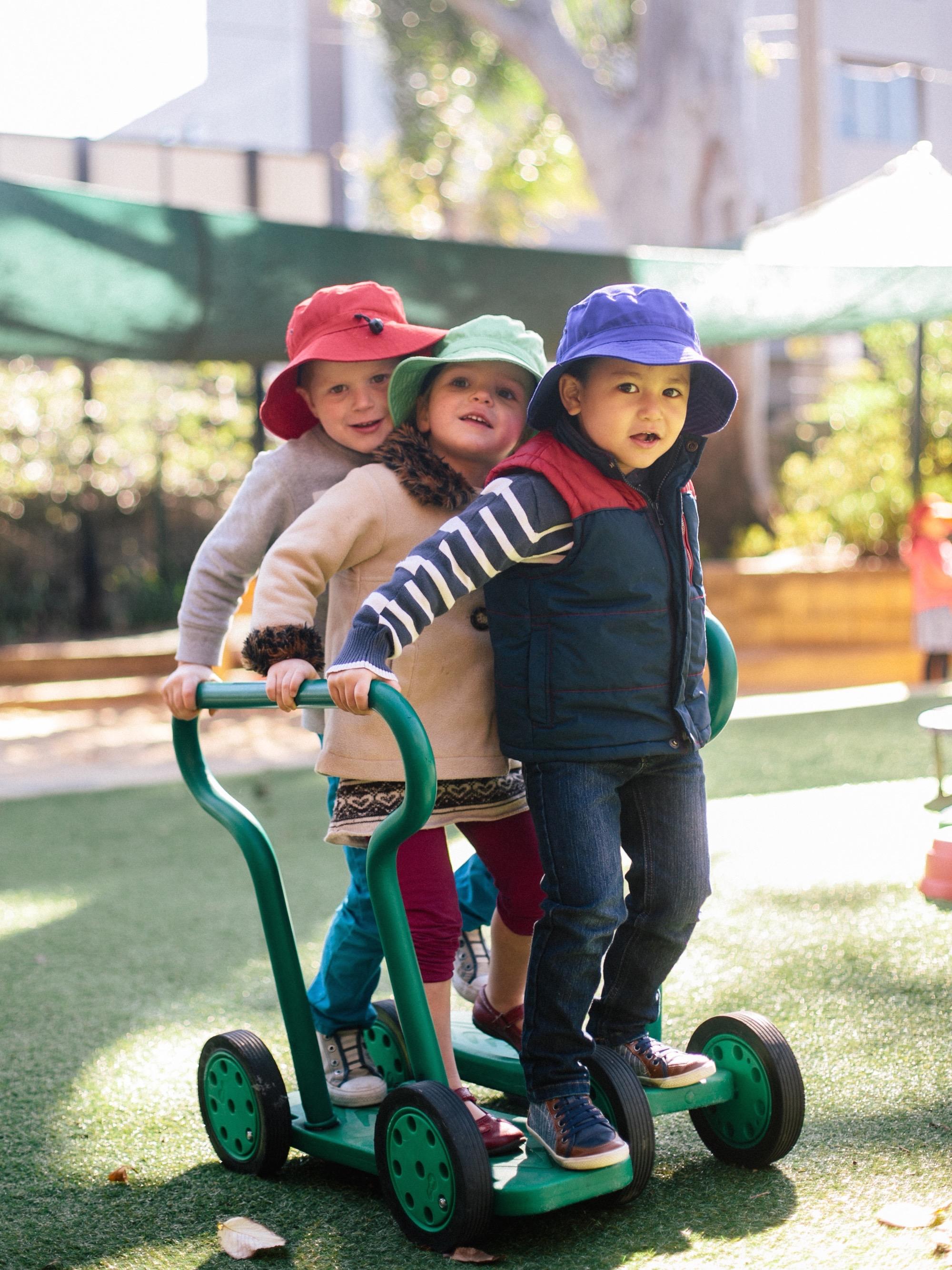 CCG Preschool-295 (1).jpg