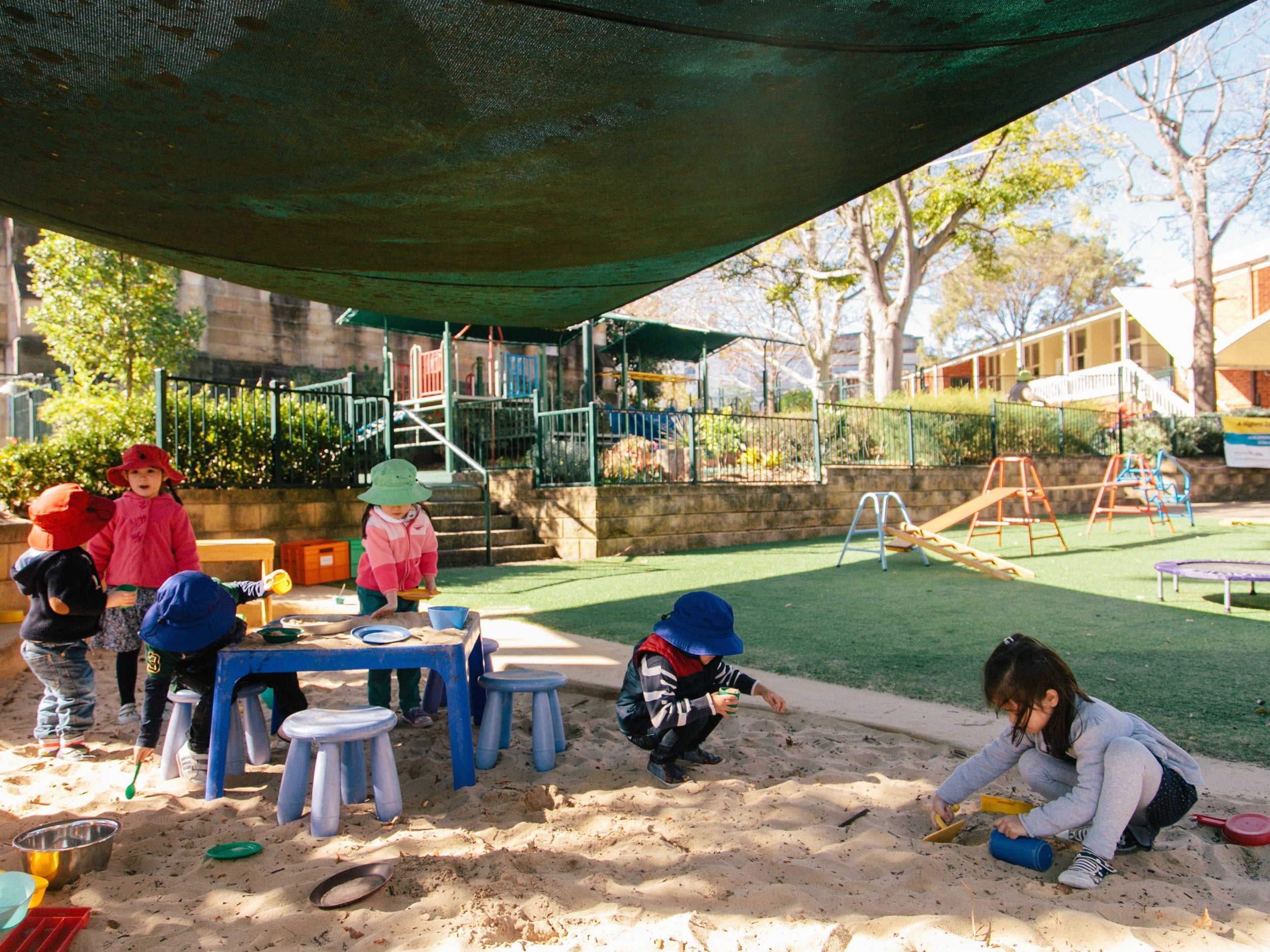 CCG Preschool-311 (1).jpg