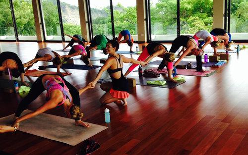 yoga-teacher-training-3.jpg