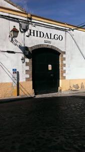 Hidalgo Entrance.jpg