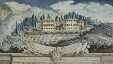 Marchesi Castle.jpg