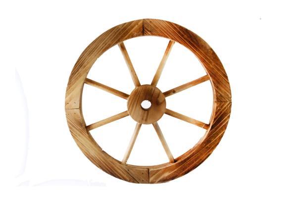 rueda.jpg